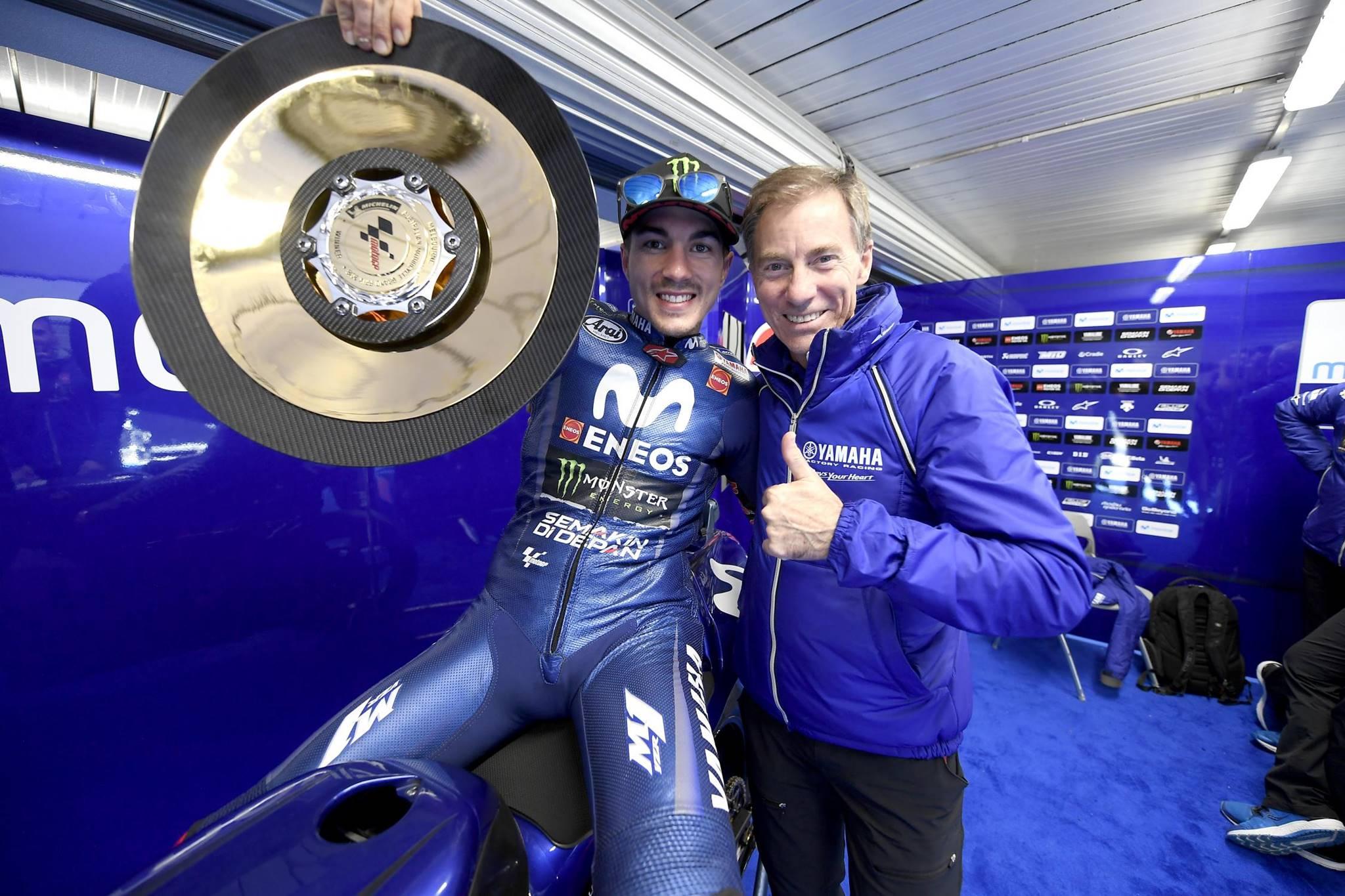 MotoGP_2018_AustralianGP_Xe_Tinhte_013.jpg