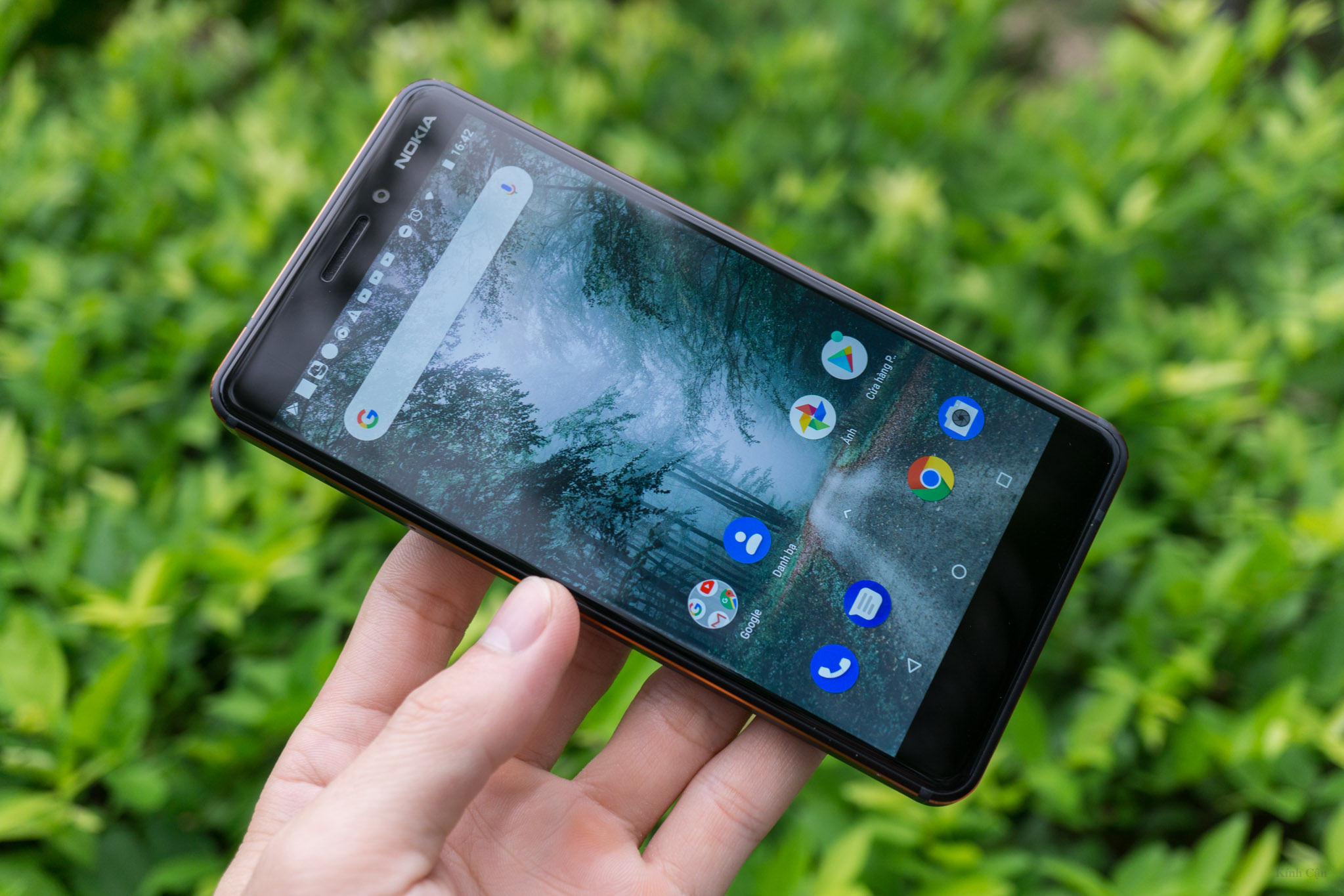 Android P Nokia 6 mới-10.jpg