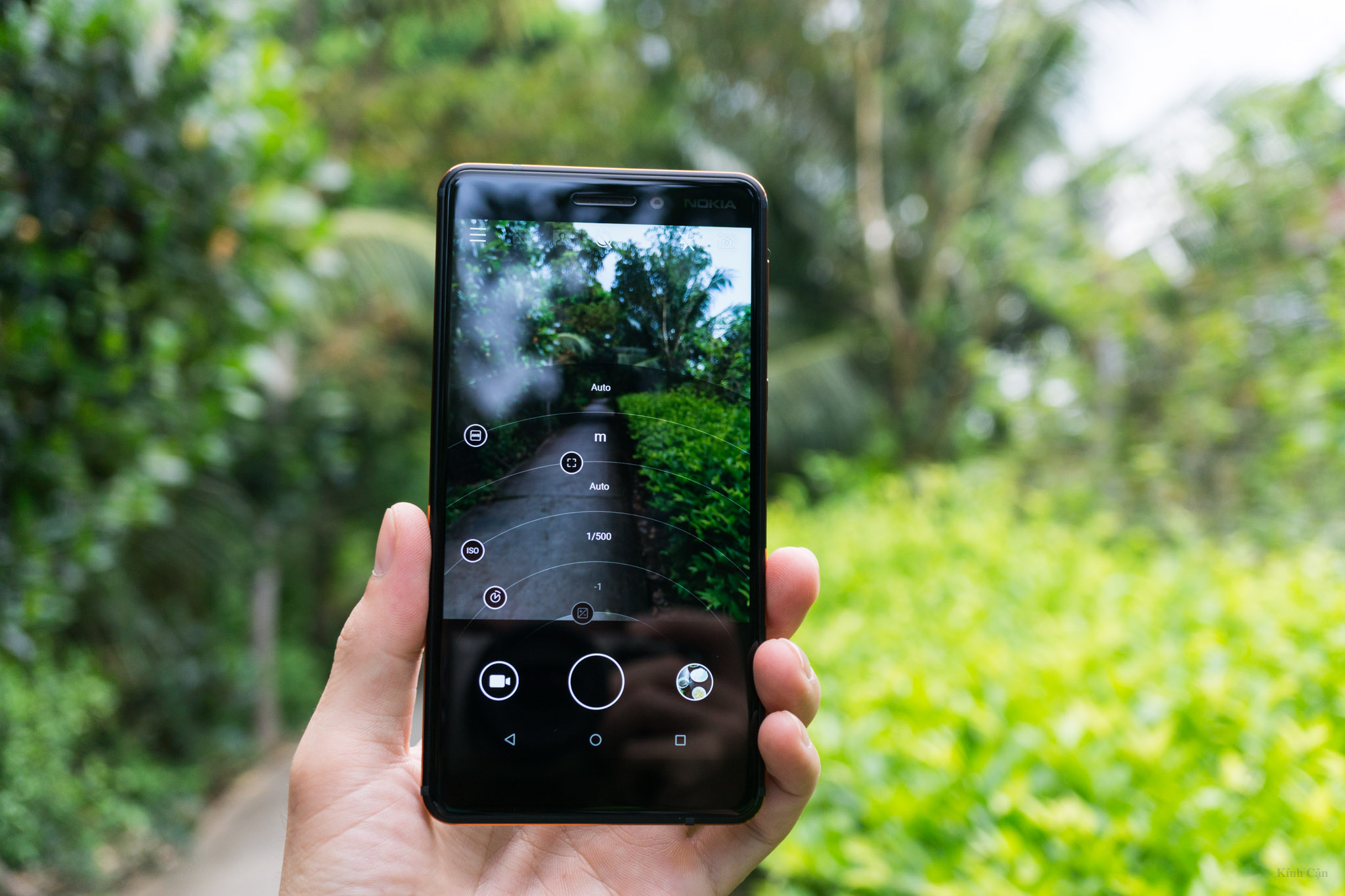 Android P Nokia 6 mới-3.jpg