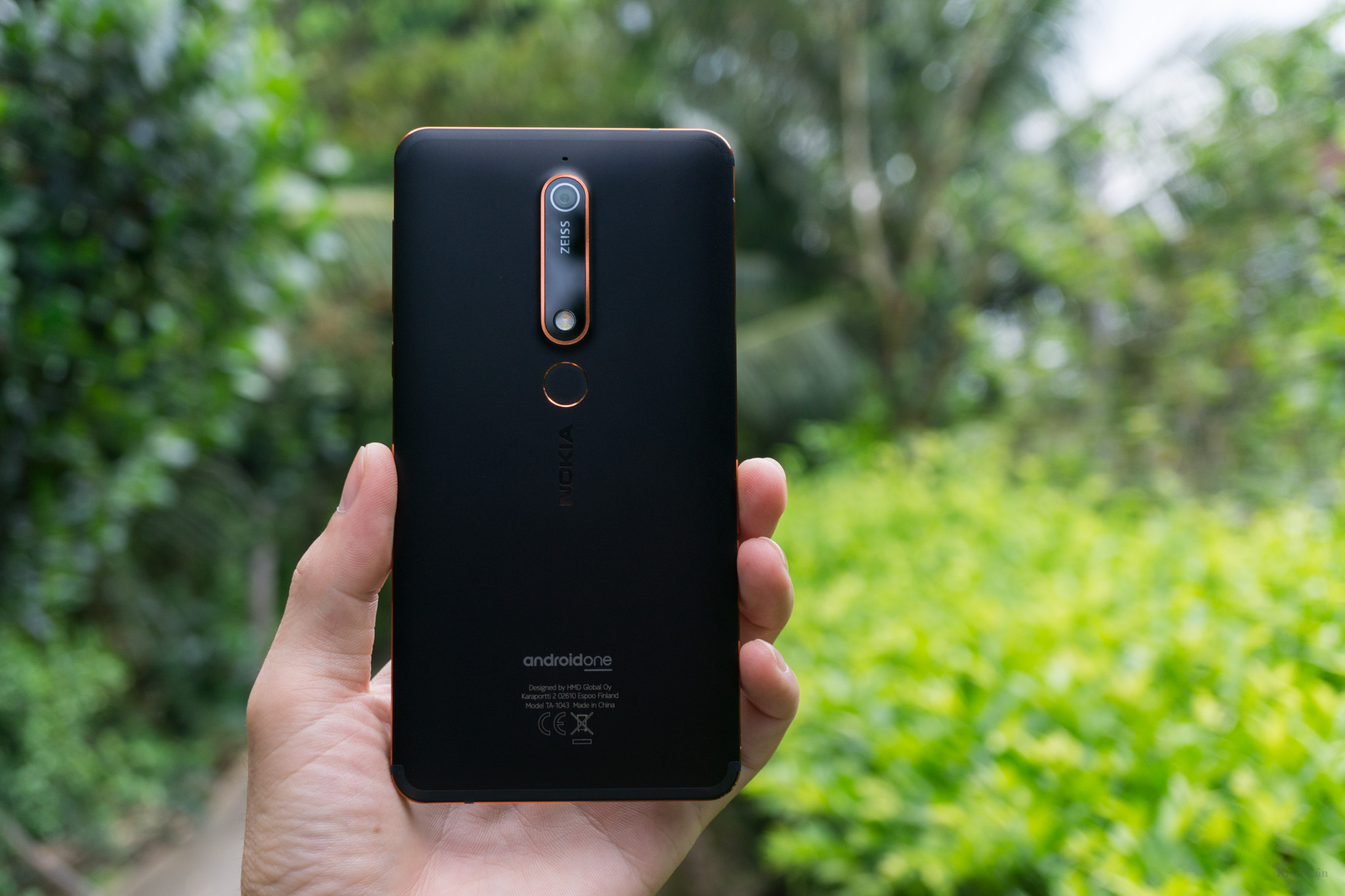 Android P Nokia 6 mới-8.jpg