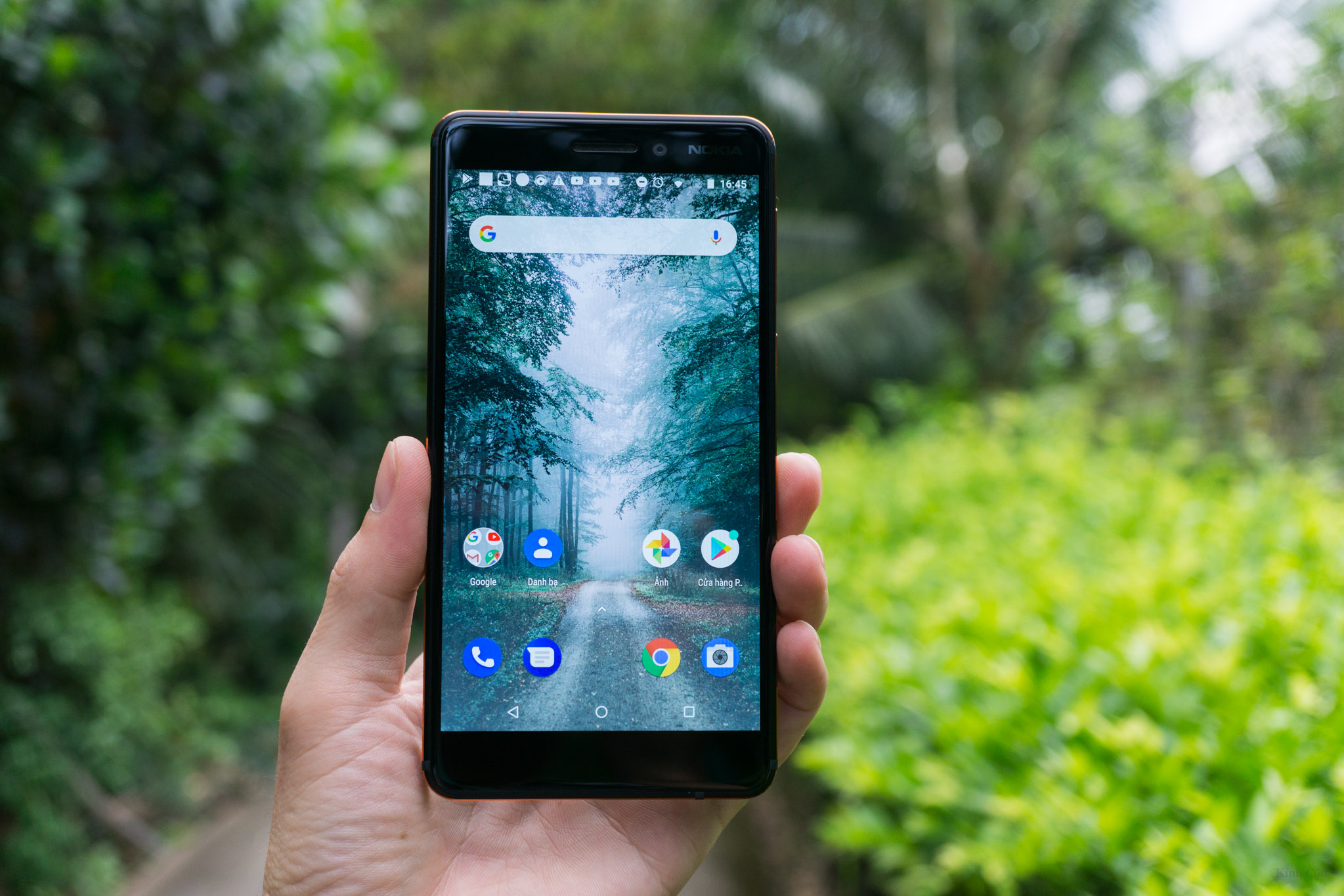 Android P Nokia 6 mới-6.jpg