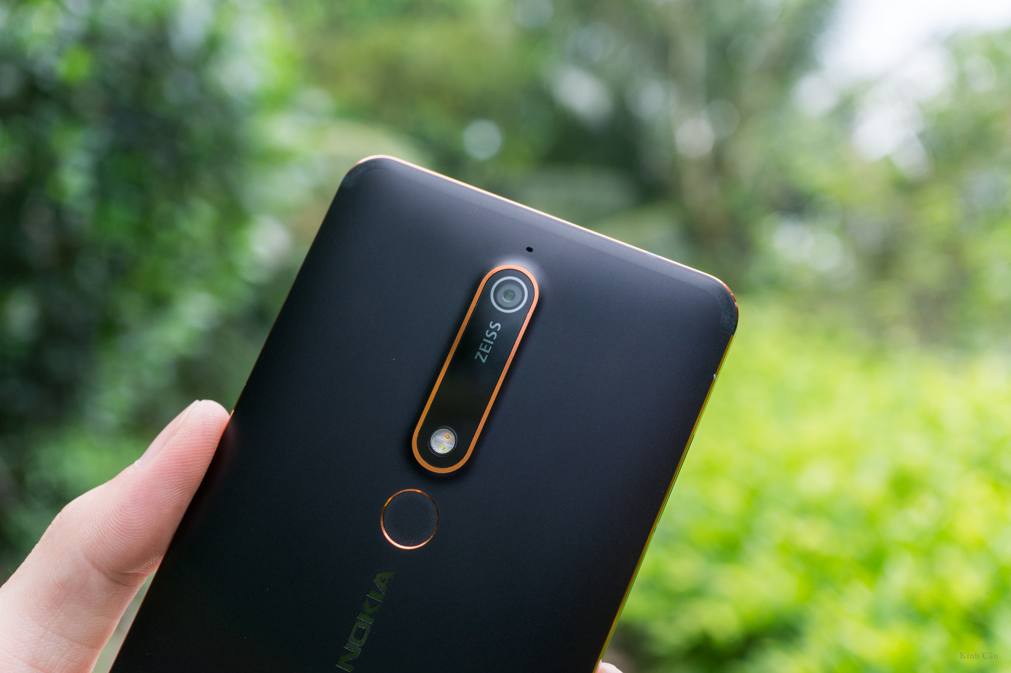 Android P Nokia 6 mới-7.jpg