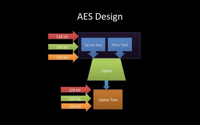 AES_1.jpg