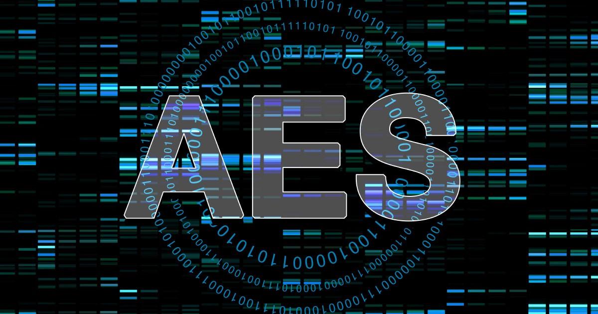 AES_5.jpg