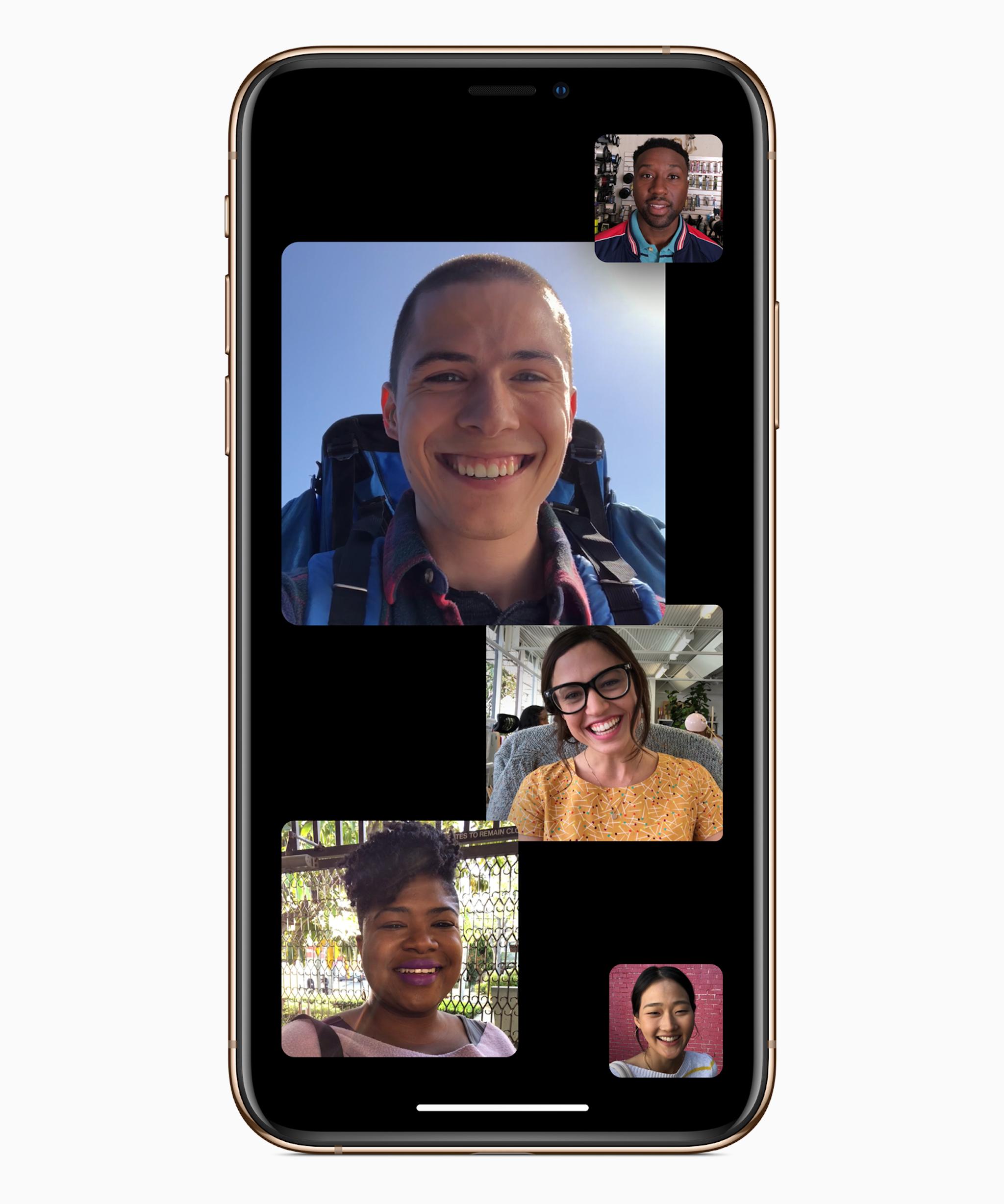 iOS-12.1-Emoji-FaceTime_group-facetime_10292018.jpg