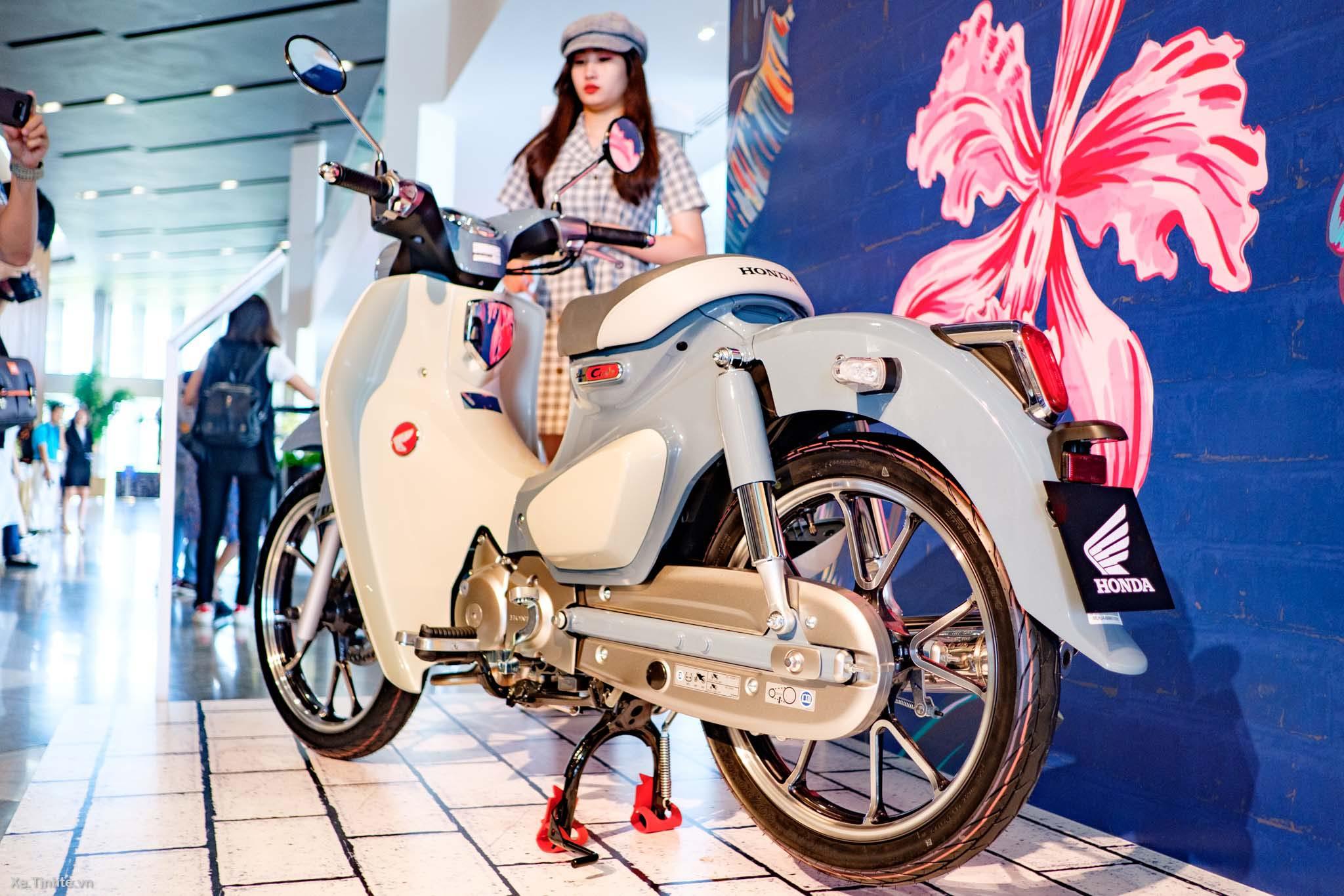 Honda_Super_CUB_C125_tinhte_12.jpg
