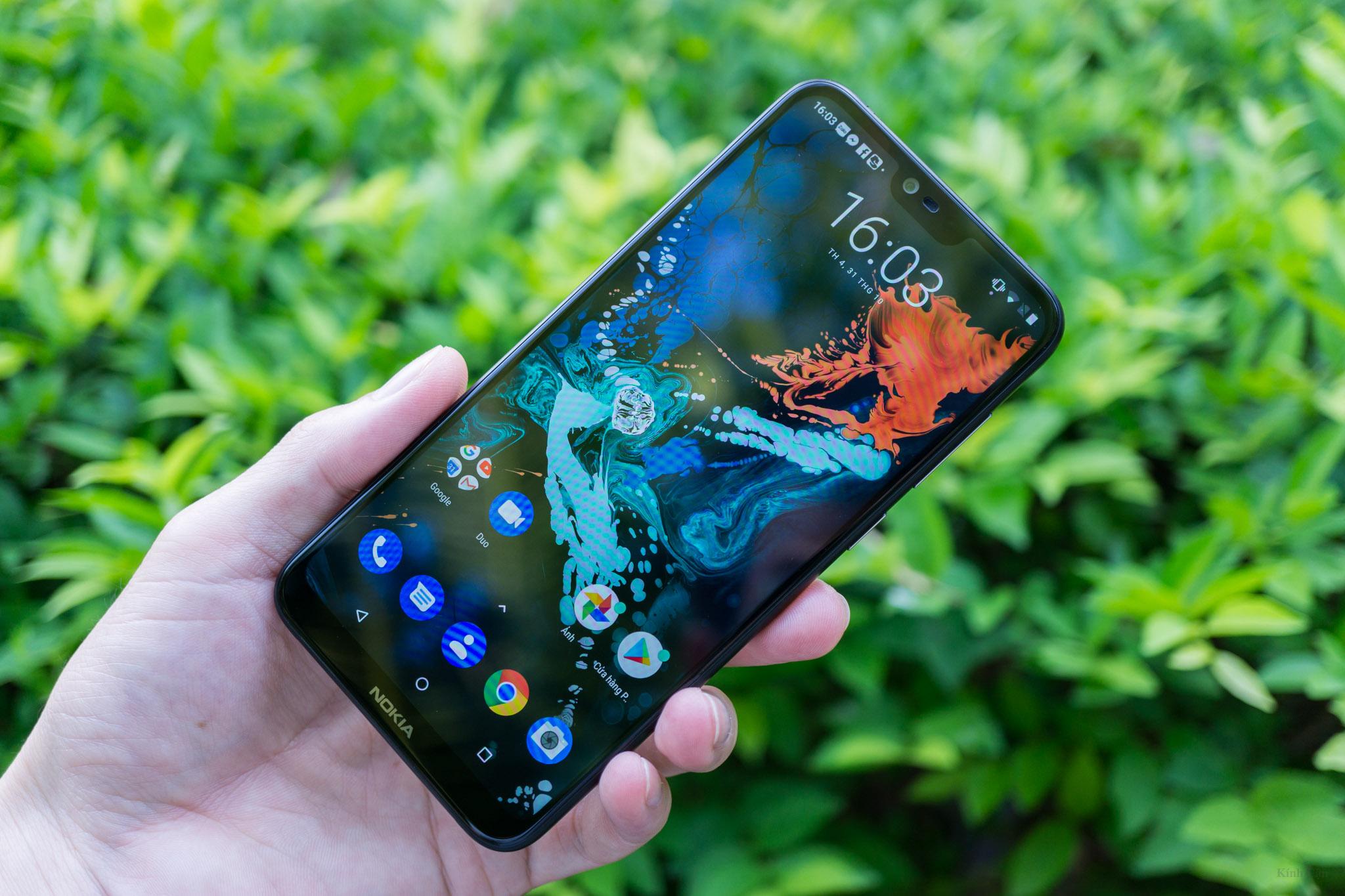 Nokia 6.1 Plus-3.jpg