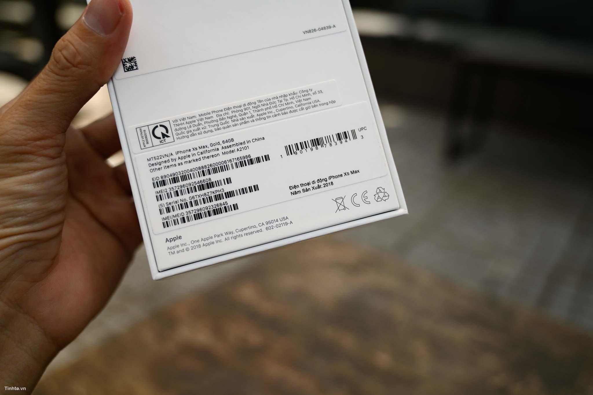 iPhone_chinhhang-3.jpg