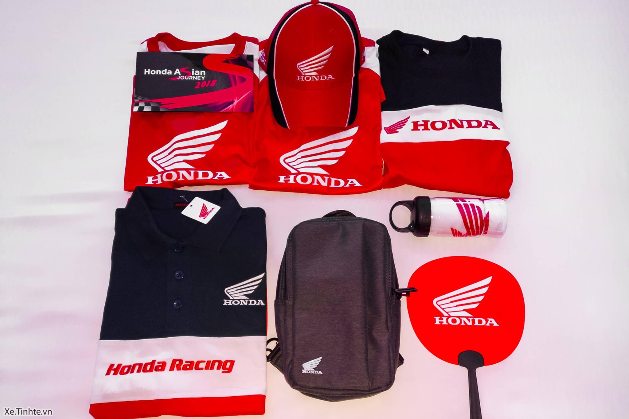 Honda_Asian_Journey_2018_Xe_Tinhte_IMAG0105.jpg