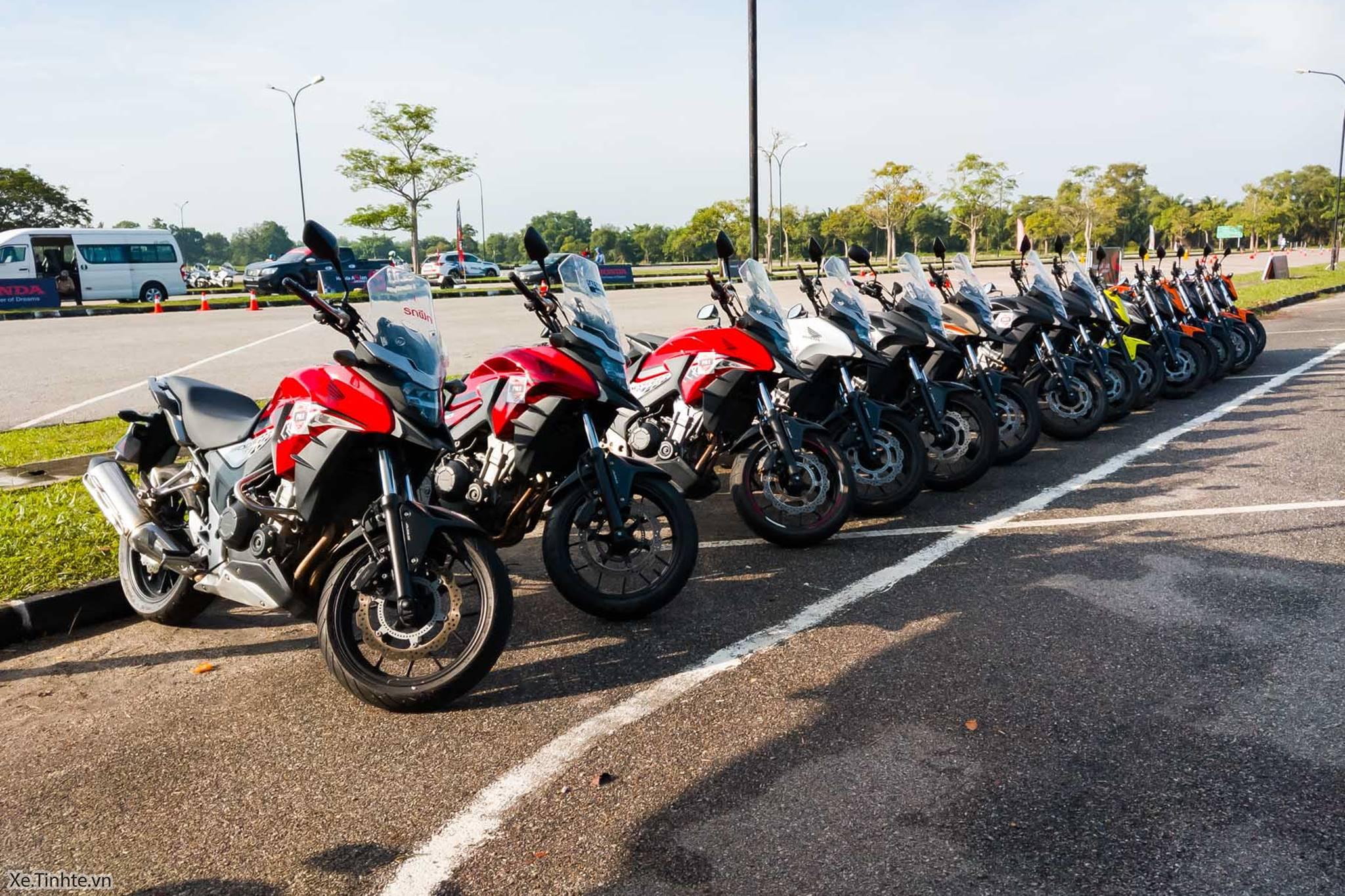 Honda_Asian_Journey_2018_Xe_Tinhte_IMAG0205.jpg
