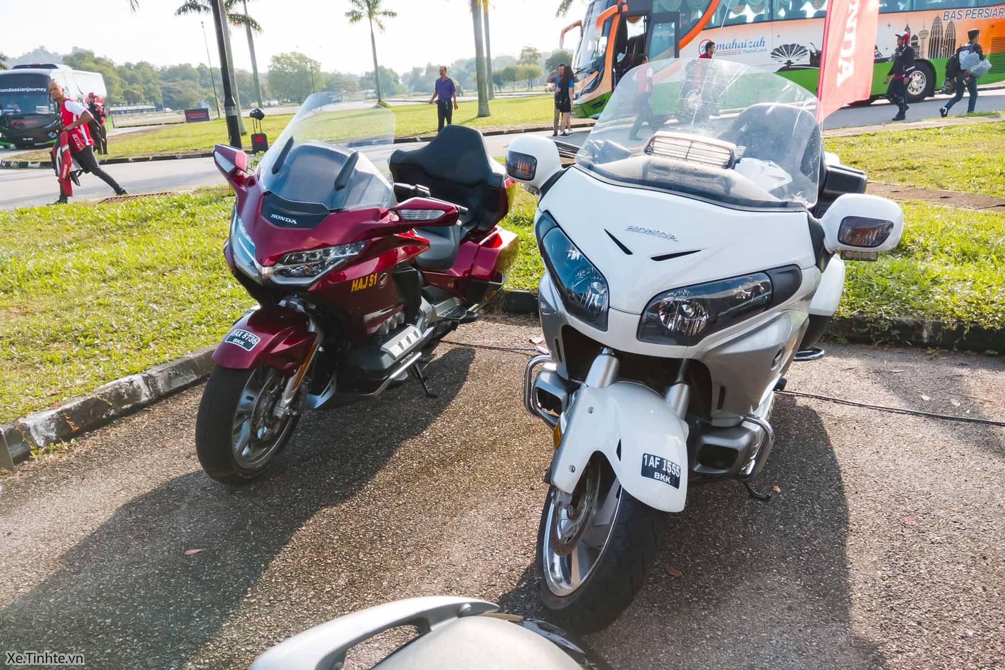 Honda_Asian_Journey_2018_Xe_Tinhte_IMAG0212.jpg