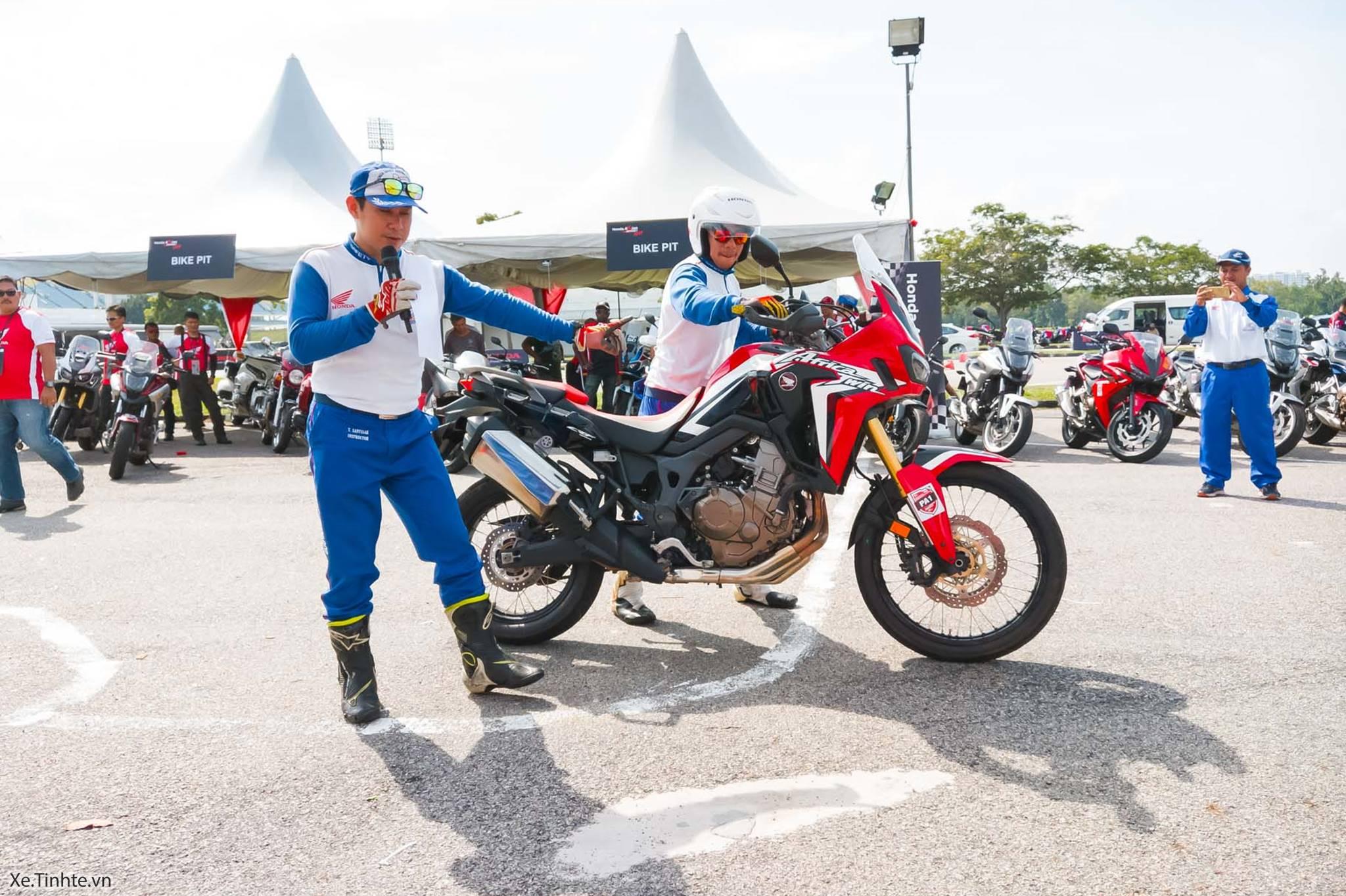 Honda_Asian_Journey_2018_Xe_Tinhte_IMAG0313.jpg