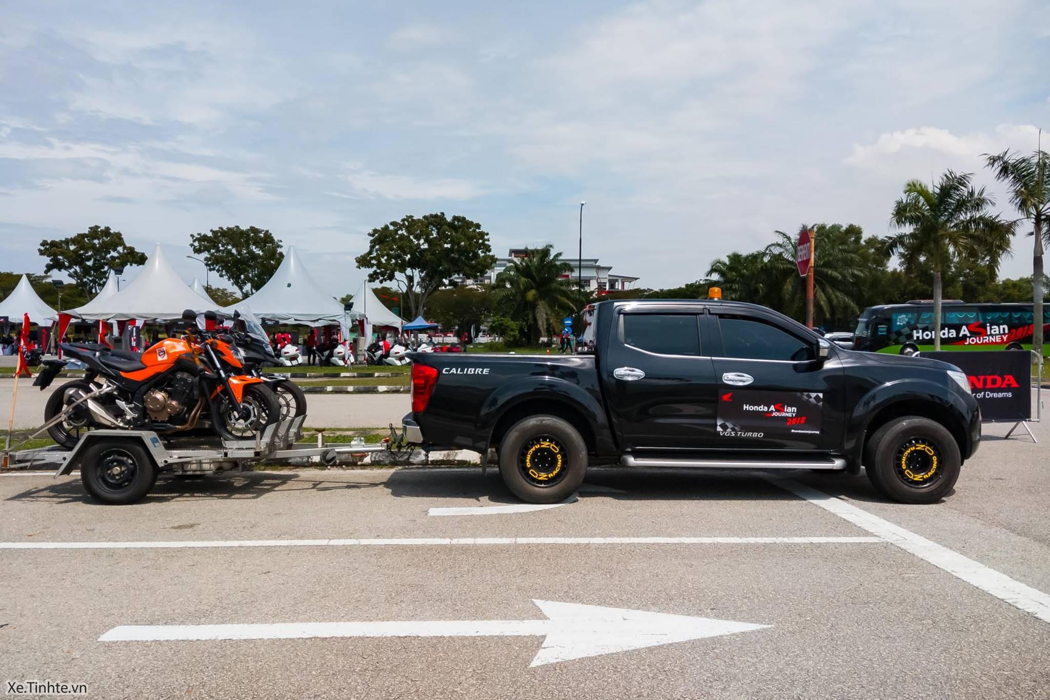 Honda_Asian_Journey_2018_Xe_Tinhte_IMAG0347.jpg