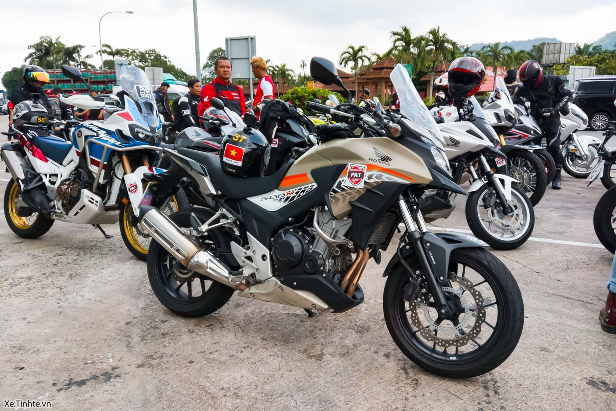 Honda_Asian_Journey_2018_Xe_Tinhte_IMAG0376.jpg