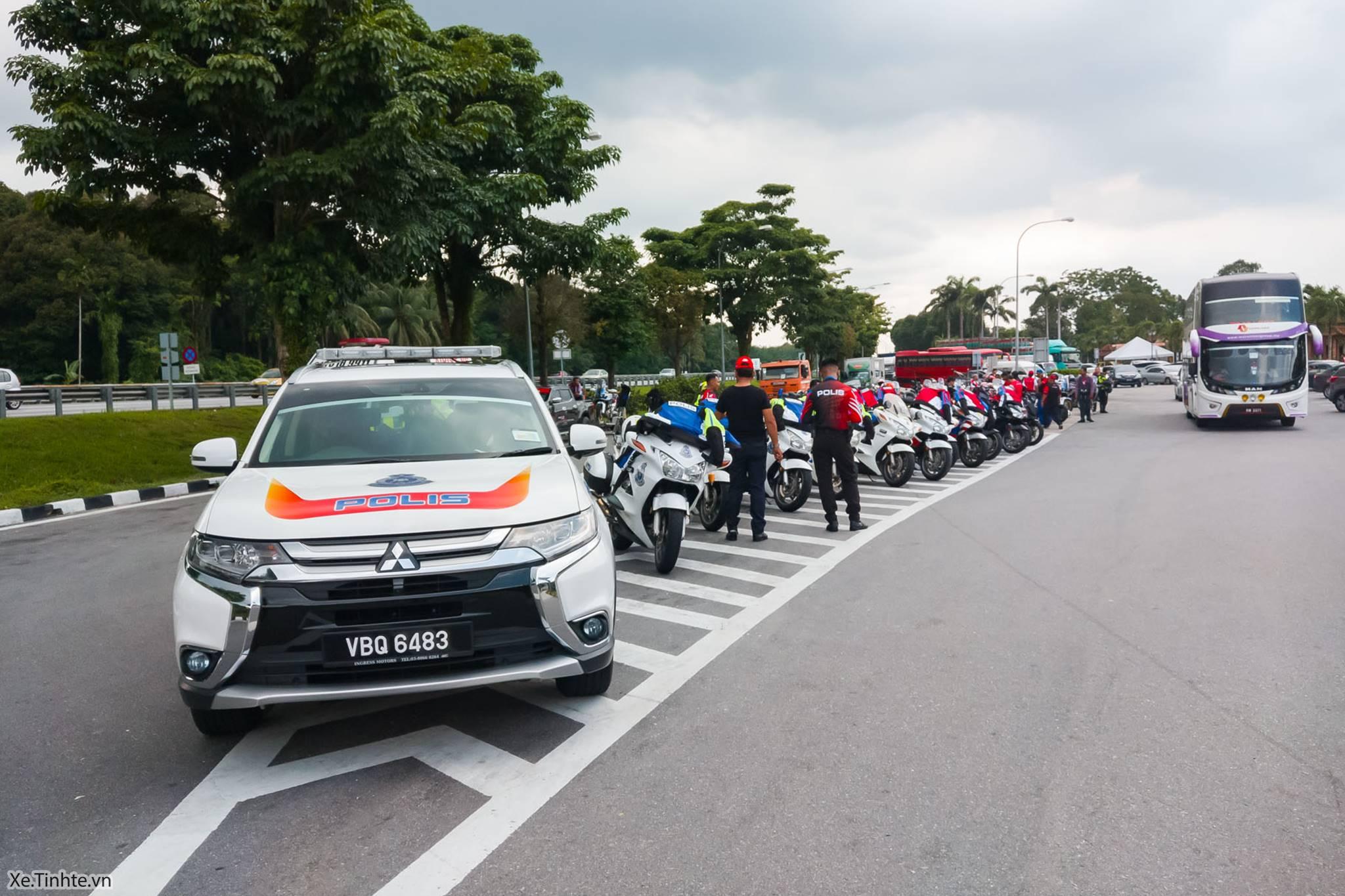 Honda_Asian_Journey_2018_Xe_Tinhte_IMAG0383.jpg