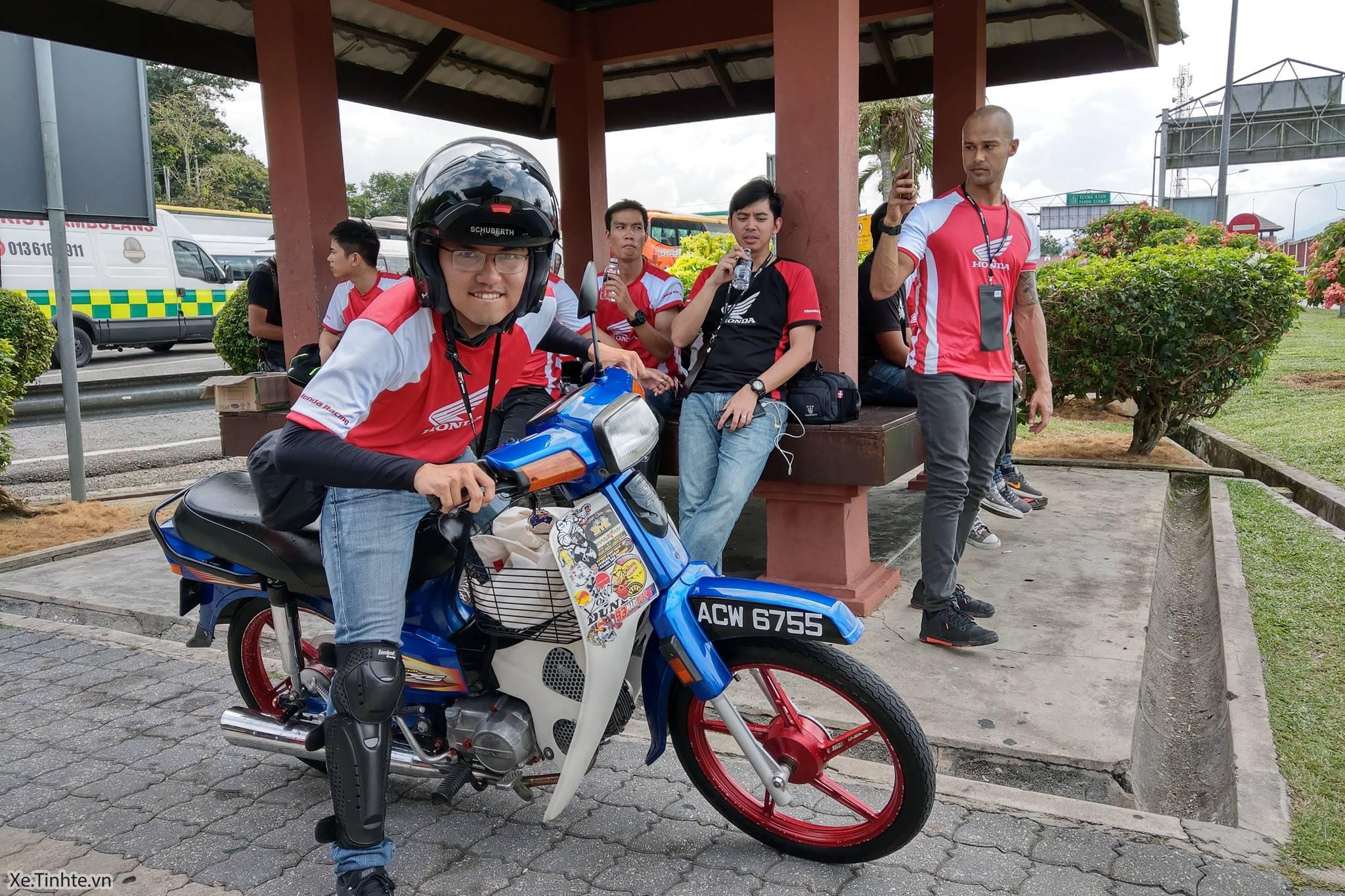 Honda_Asian_Journey_2018_Xe_Tinhte_IMAG0415.jpg