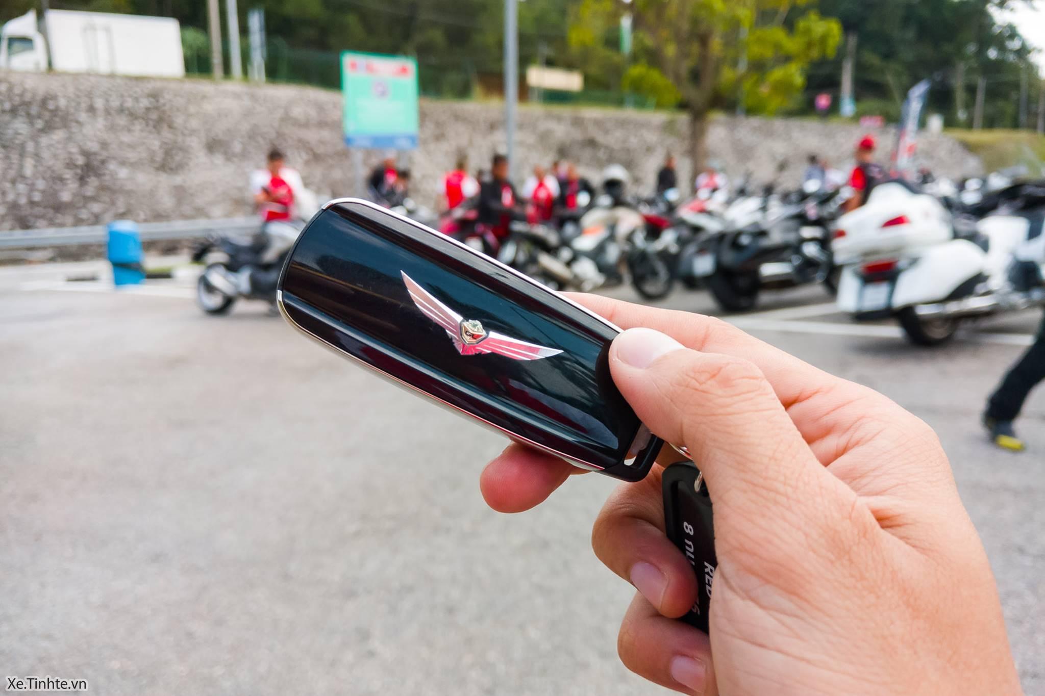 Honda_Asian_Journey_2018_Xe_Tinhte_IMAG0425.jpg