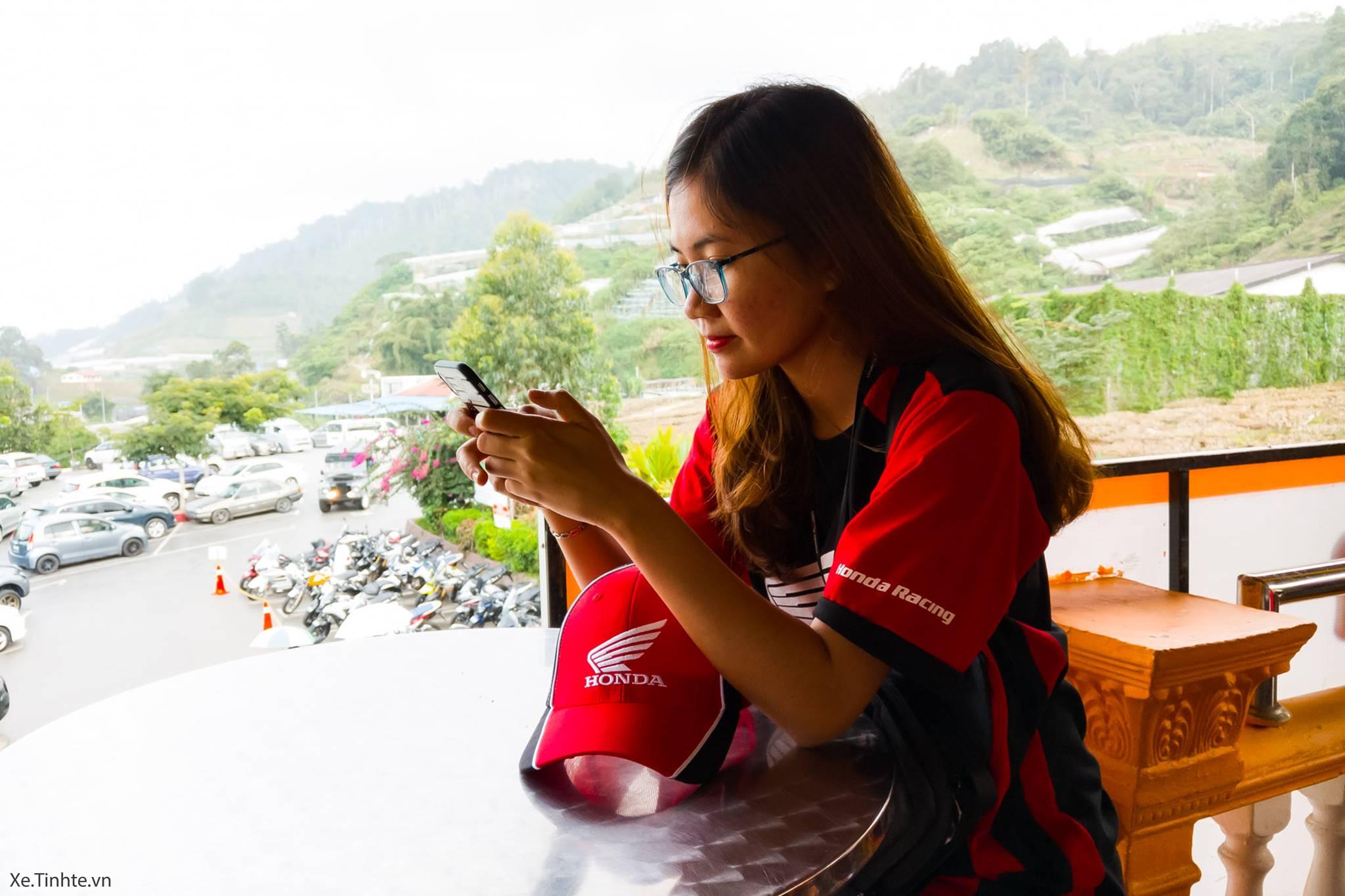 Honda_Asian_Journey_2018_Xe_Tinhte_IMAG0462.jpg