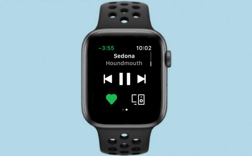 cover_tinhte_spotify_apple_watch.jpg