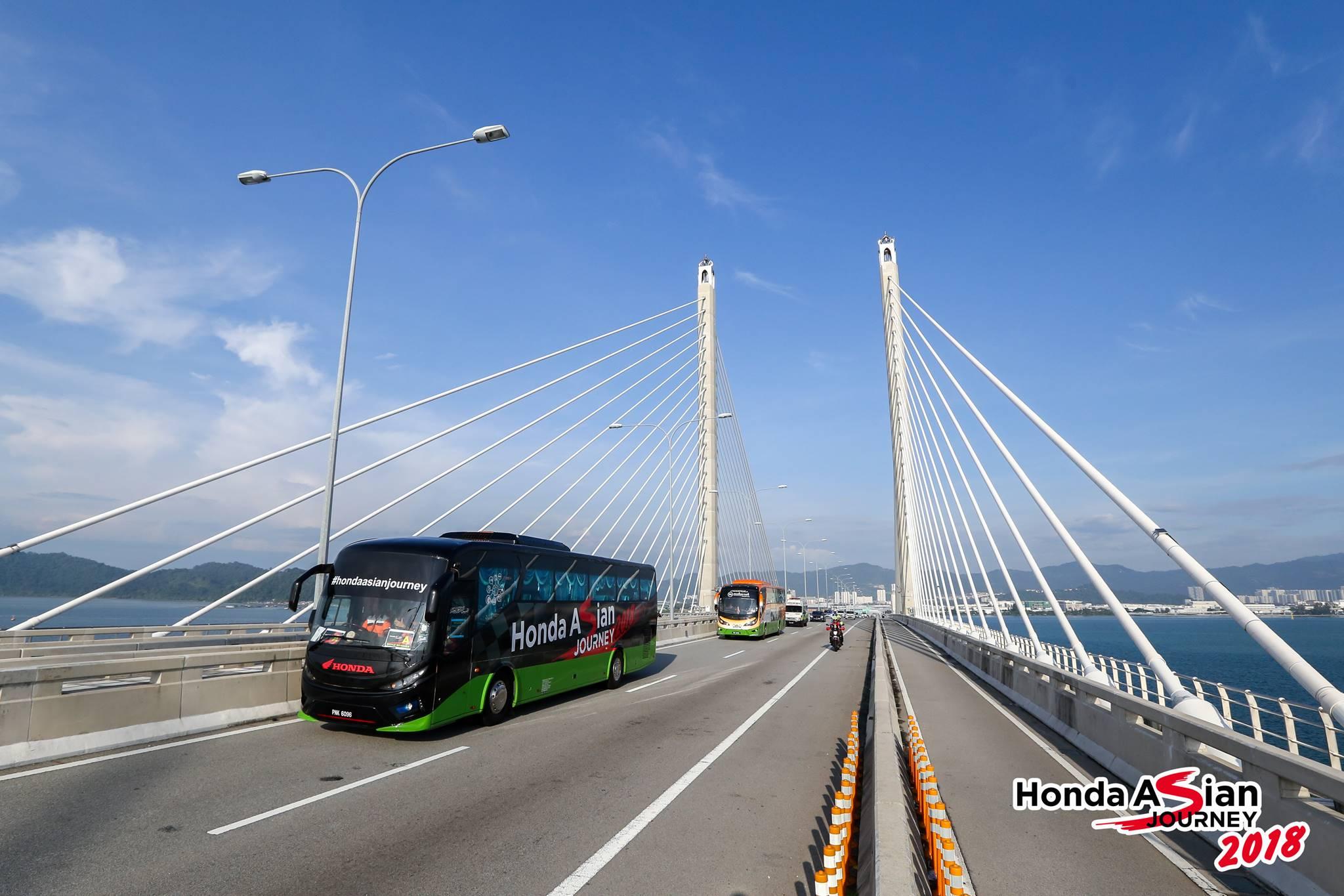 Honda_Asian_Journey_2018_Xe_Tinhte_002.jpg
