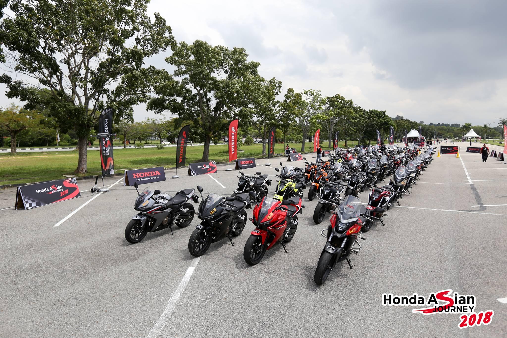 Honda_Asian_Journey_2018_Xe_Tinhte_016.jpg
