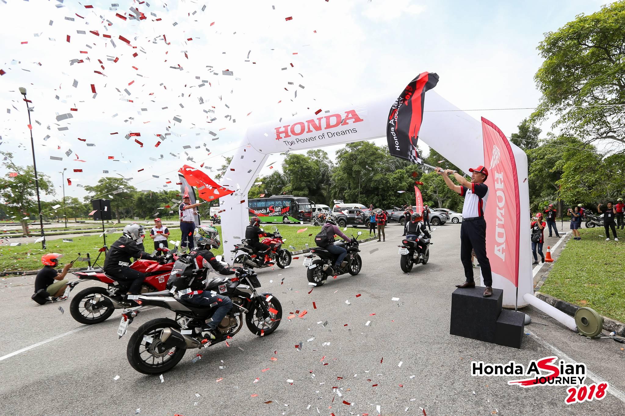 Honda_Asian_Journey_2018_Xe_Tinhte_022.jpg