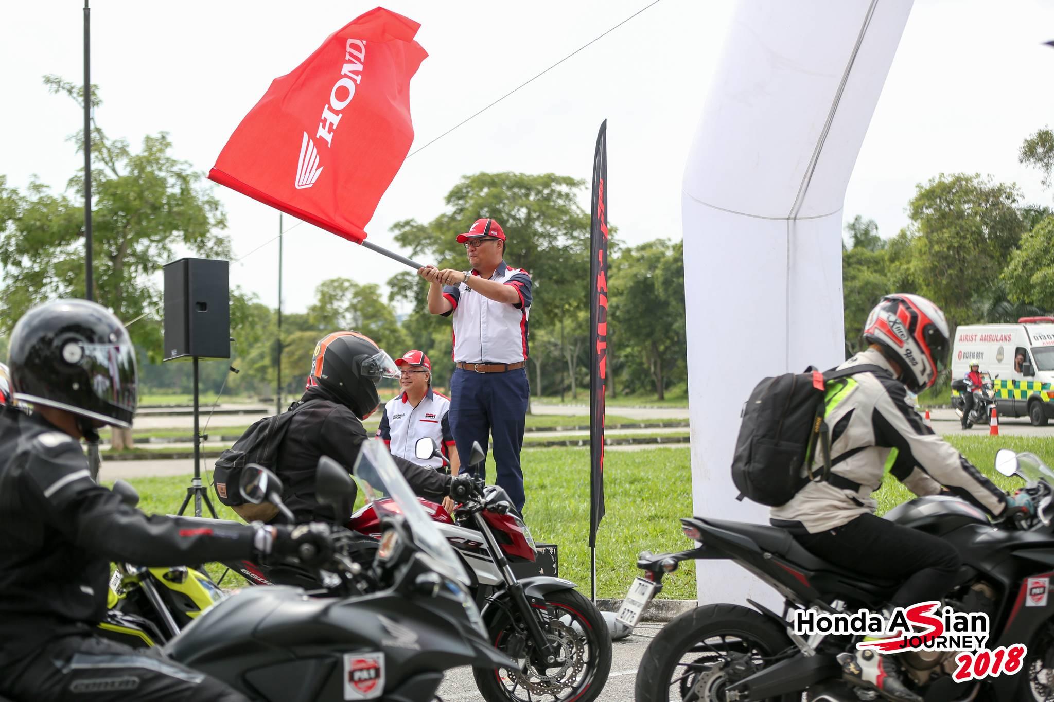 Honda_Asian_Journey_2018_Xe_Tinhte_023.jpg
