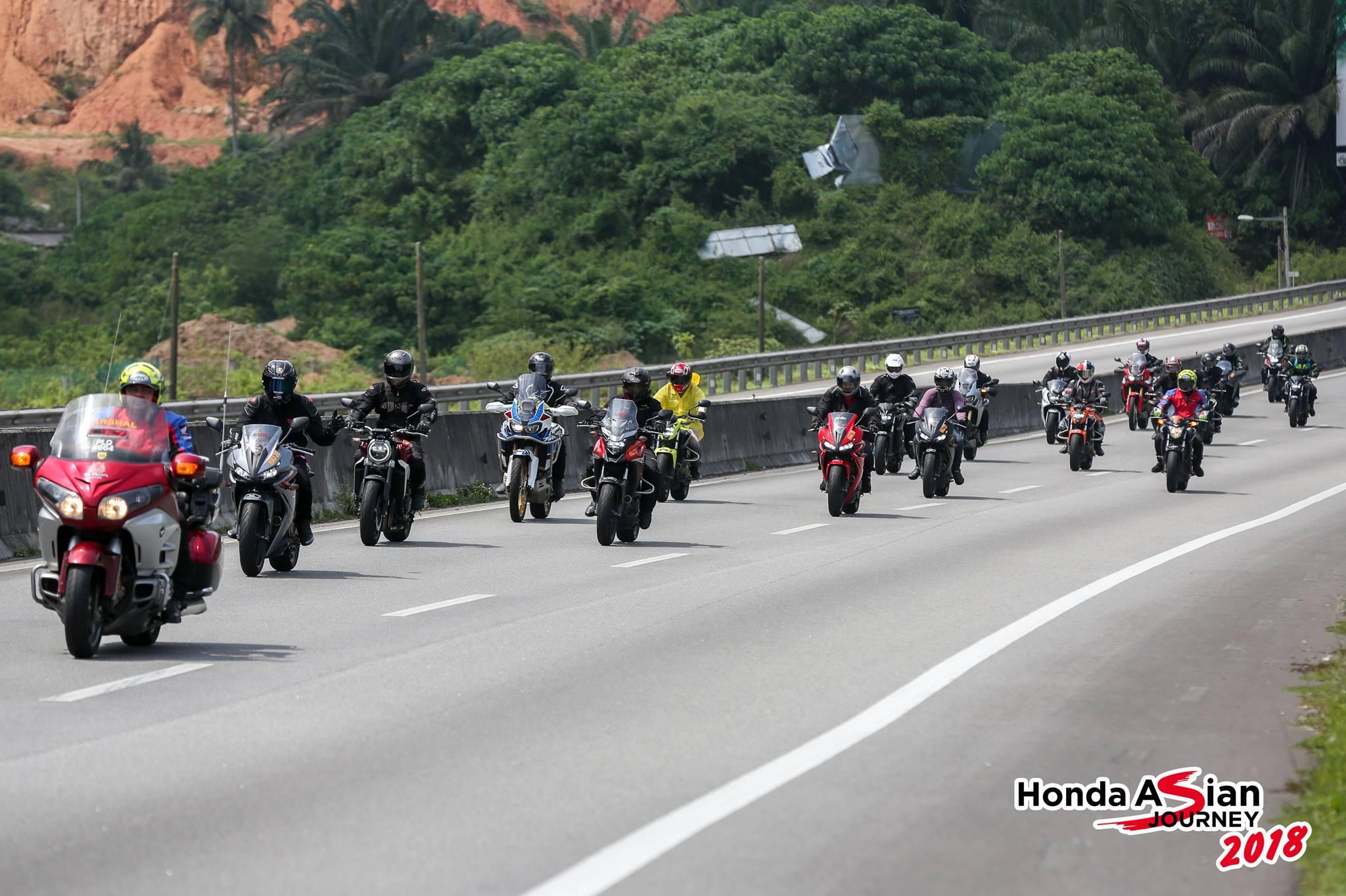 Honda_Asian_Journey_2018_Xe_Tinhte_027.jpg