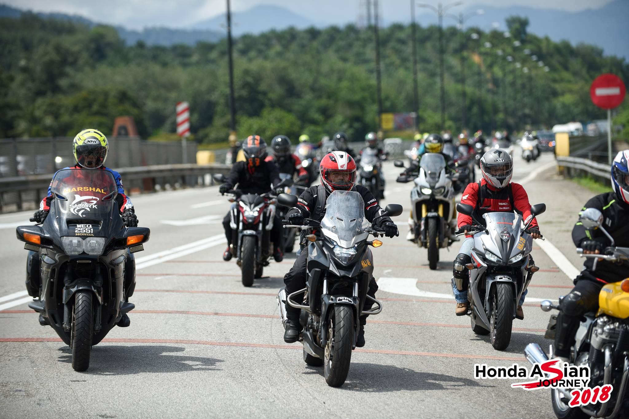Honda_Asian_Journey_2018_Xe_Tinhte_028.jpg