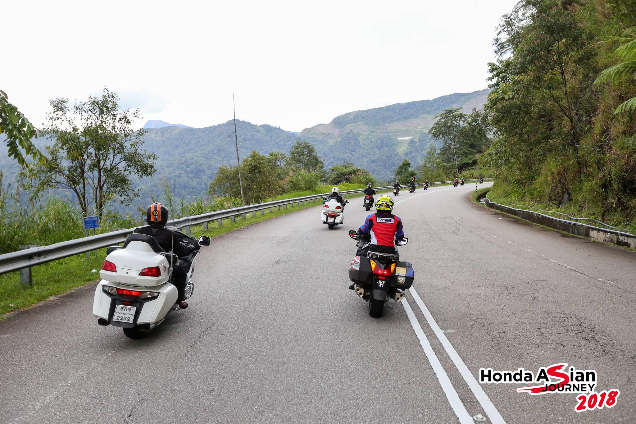 Honda_Asian_Journey_2018_Xe_Tinhte_029.jpg