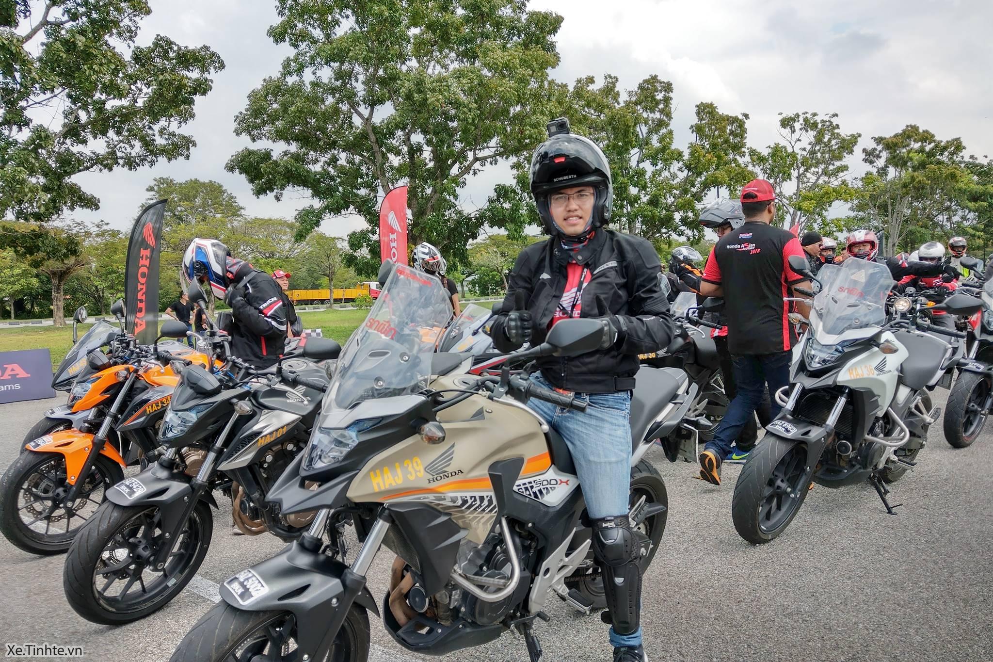 Honda_Asian_Journey_2018_Xe_Tinhte_IMAG0371.jpg
