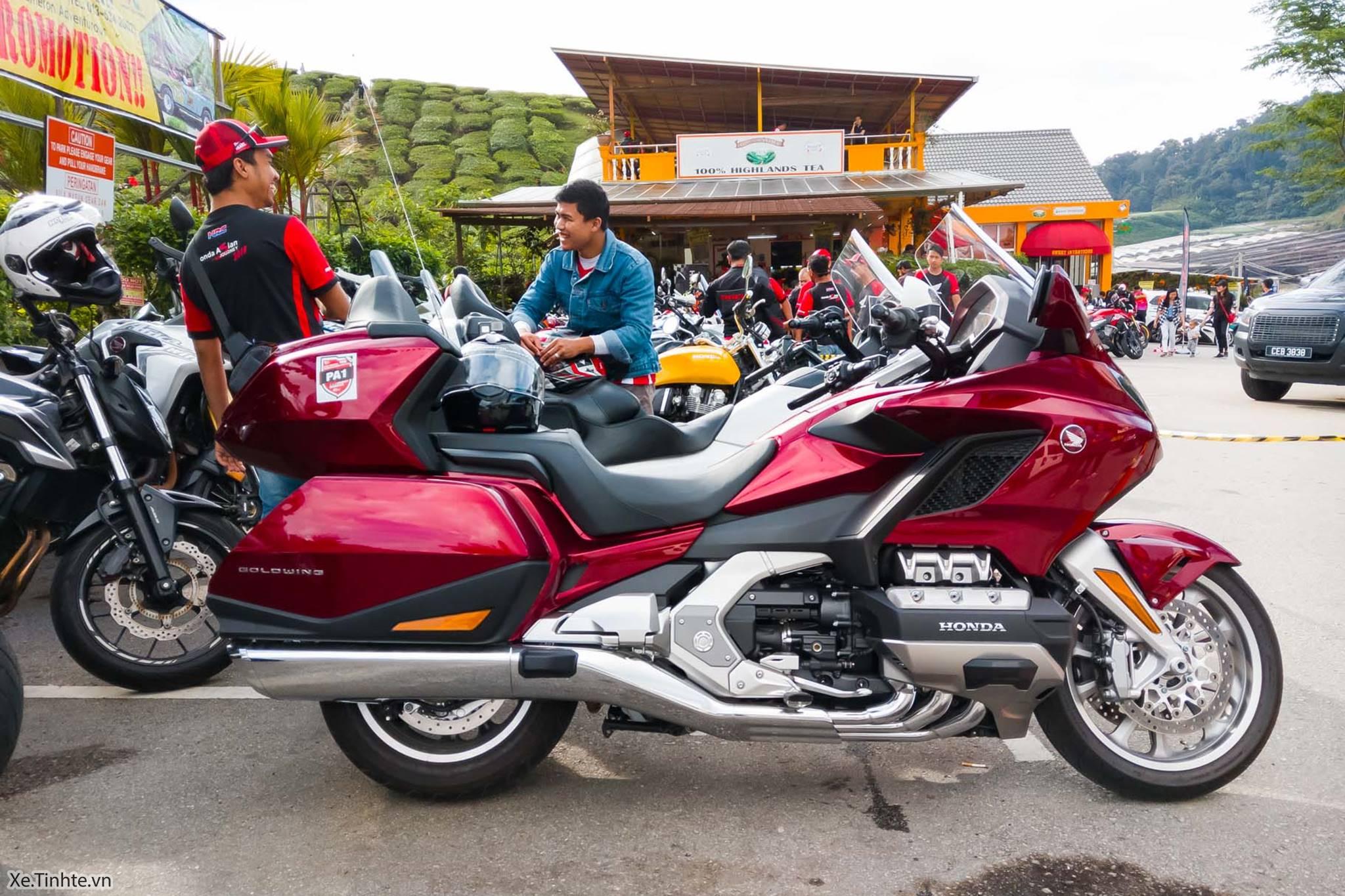 Honda_Asian_Journey_2018_Xe_Tinhte_IMAG0429.jpg