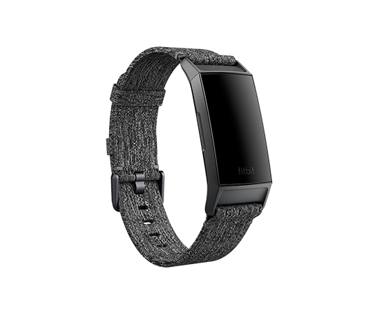 charge3-woven-charcoal-2.png