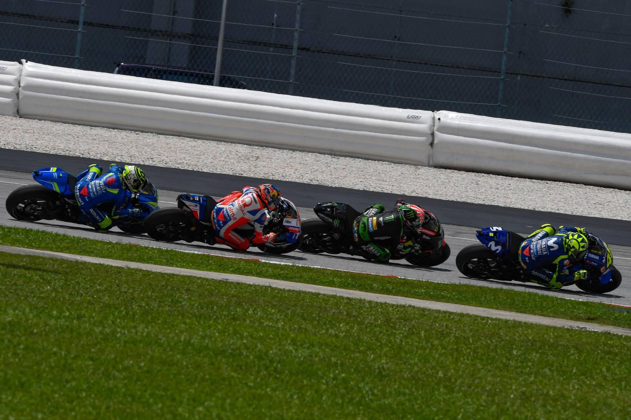 MotoGP_MalaysianGP_2018_Xe_Tinhte_003.jpg