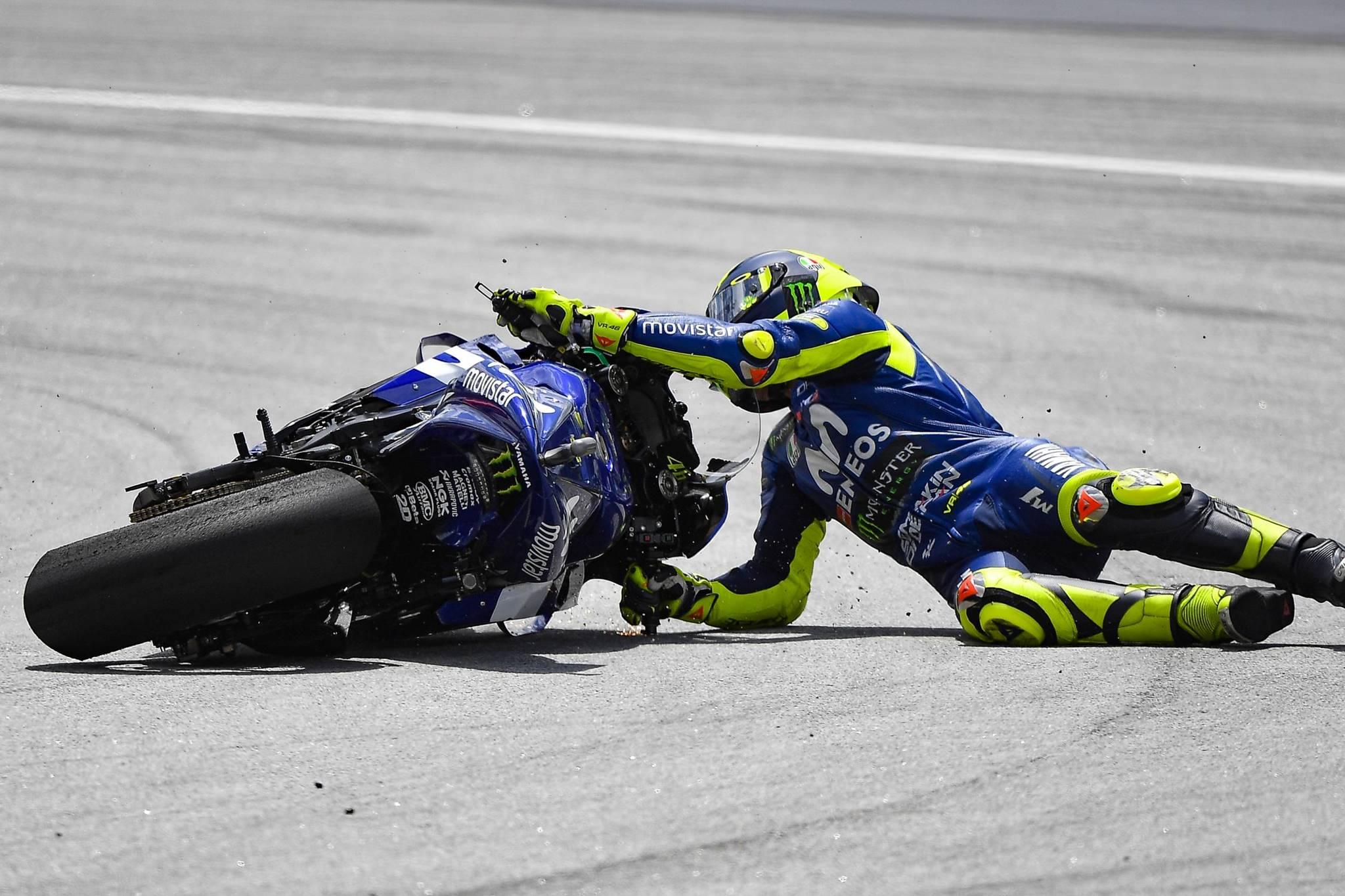MotoGP_MalaysianGP_2018_Xe_Tinhte_029.jpg