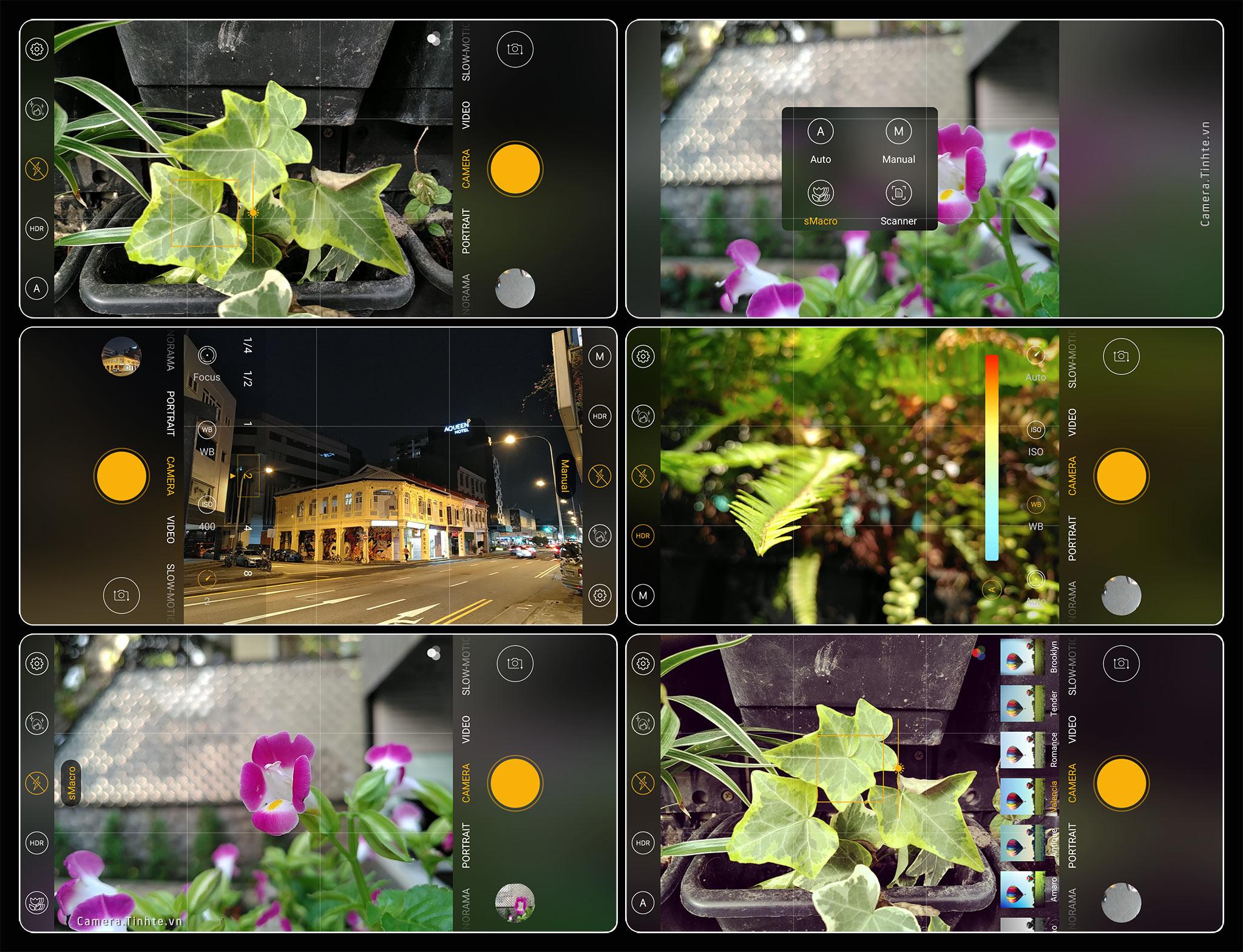 Camera.Tinhte.vn_Bphone-3_Menu.jpg
