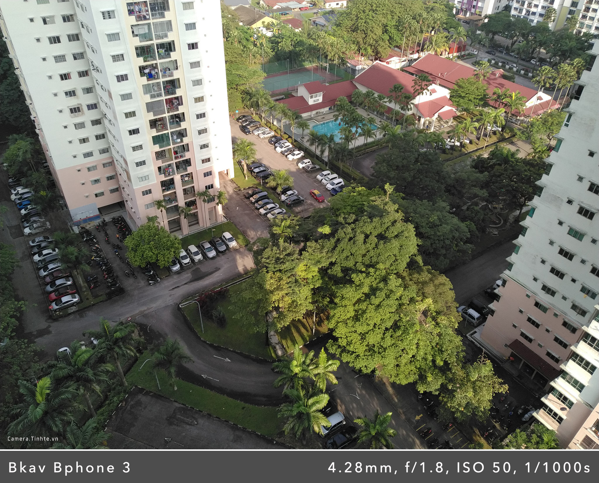 Camera.Tinhte.vn_Bphone-3_IMG_20181028_082027.jpg