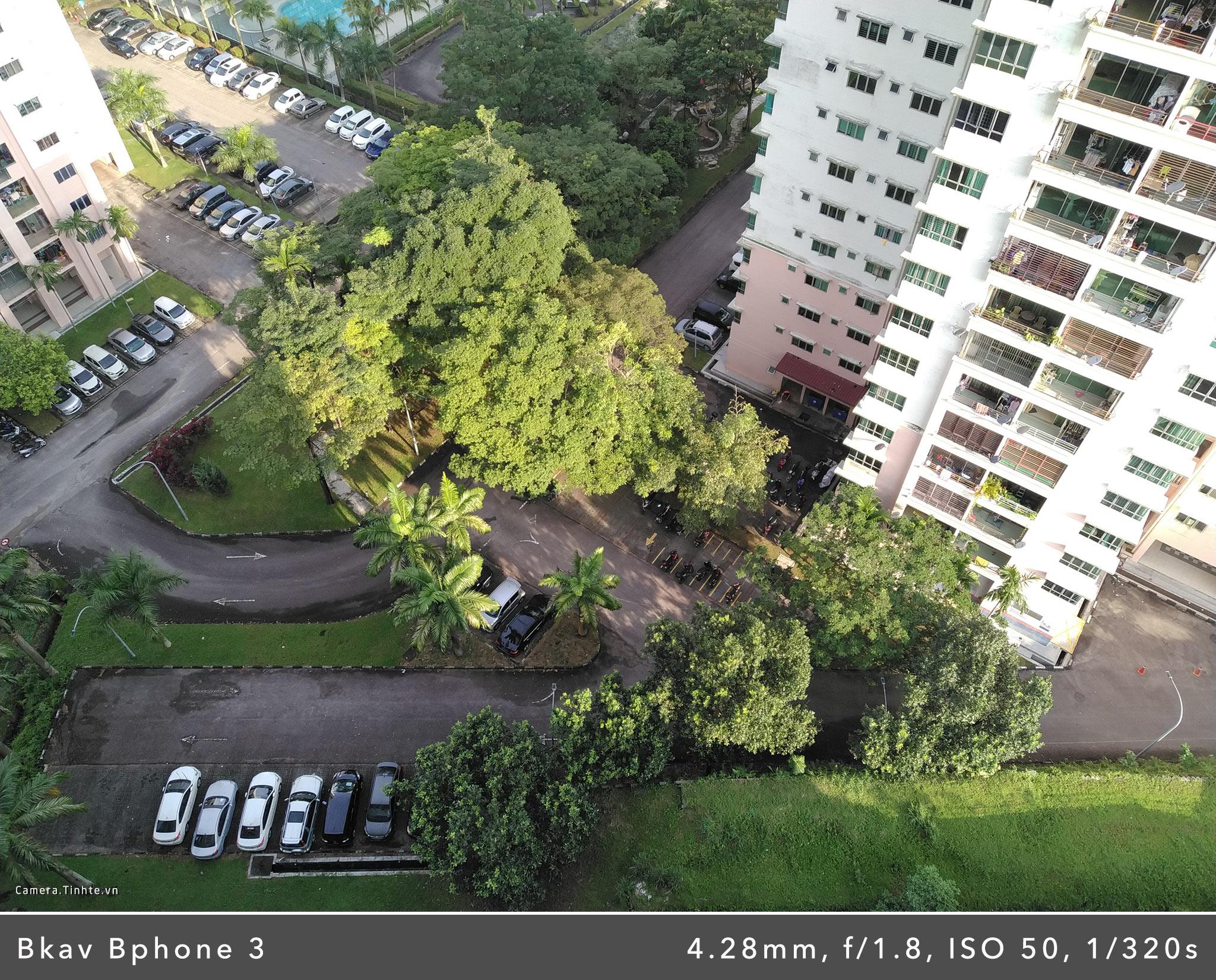Camera.Tinhte.vn_Bphone-3_IMG_20181028_082059.jpg