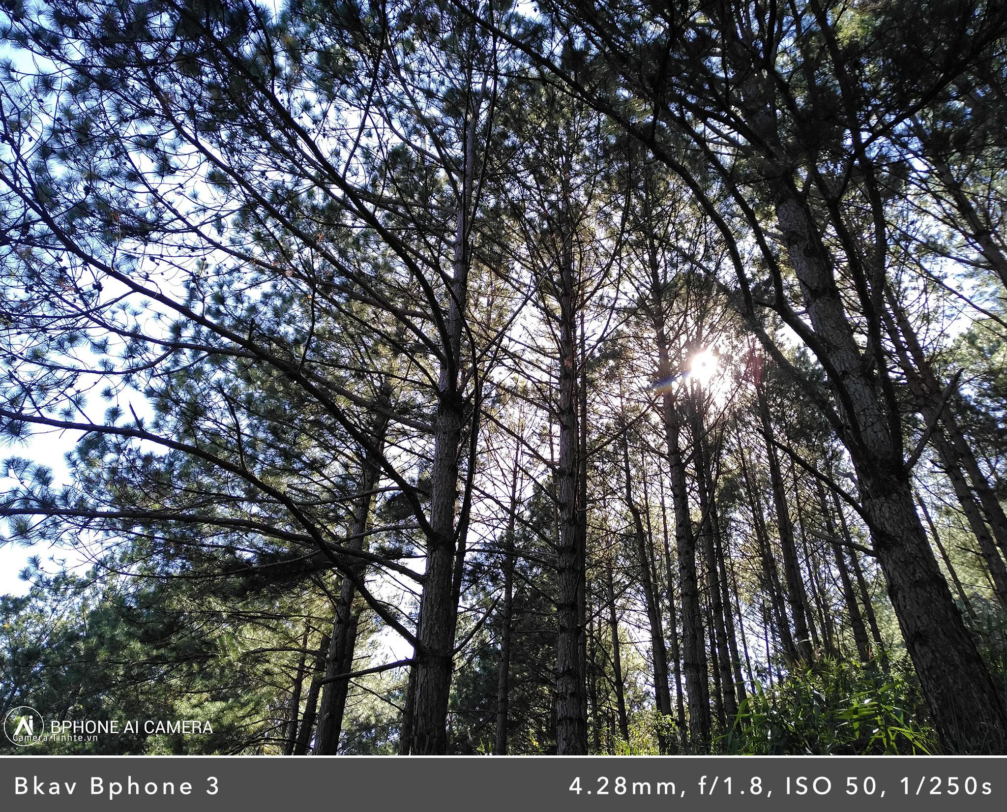 Camera.Tinhte.vn_Bphone-3_IMG_20181102_090311.jpg