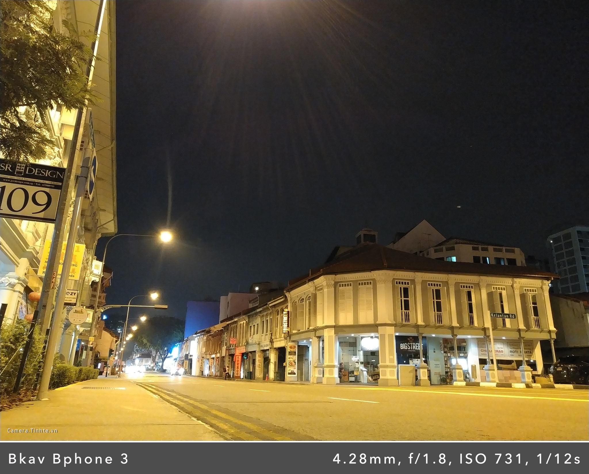 Camera.Tinhte.vn_Bphone-3_IMG_20181027_004331.jpg
