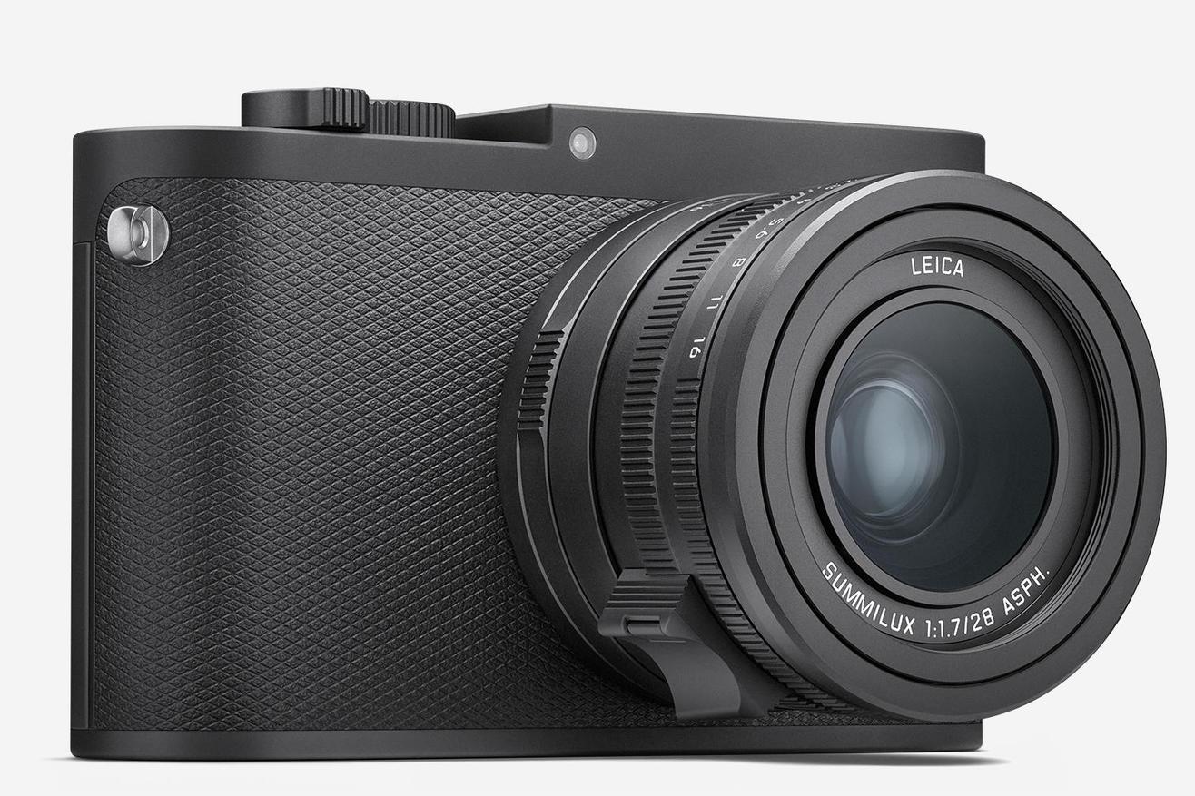 Leica-Q-P-_-Totale-Ausschnitt-_-1512x1008-BG-f4f4f4_teaser-1316x878.jpg