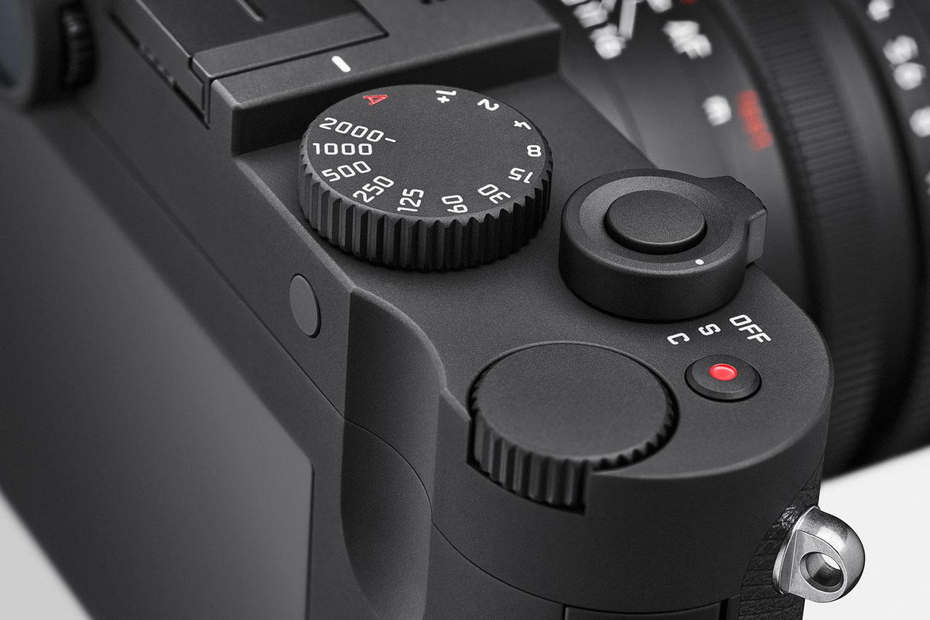 Leica-Q-P-Cut-2-_-USP-Intuitive-_-1512x1008_teaser-1316x878.jpg