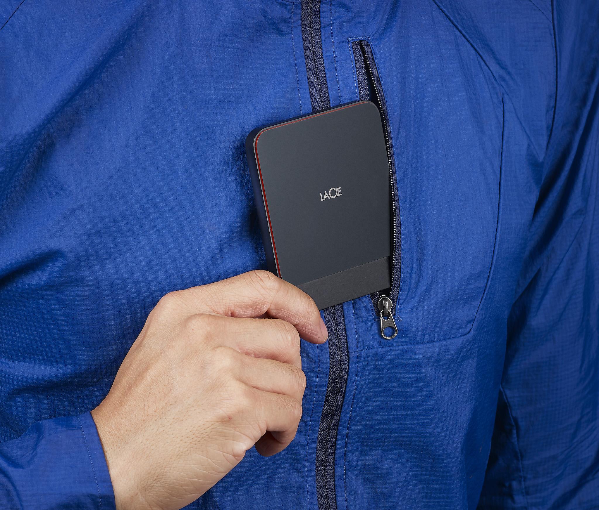 lacie-portable-ssd-slimness-hi-res-3000x3000.jpg