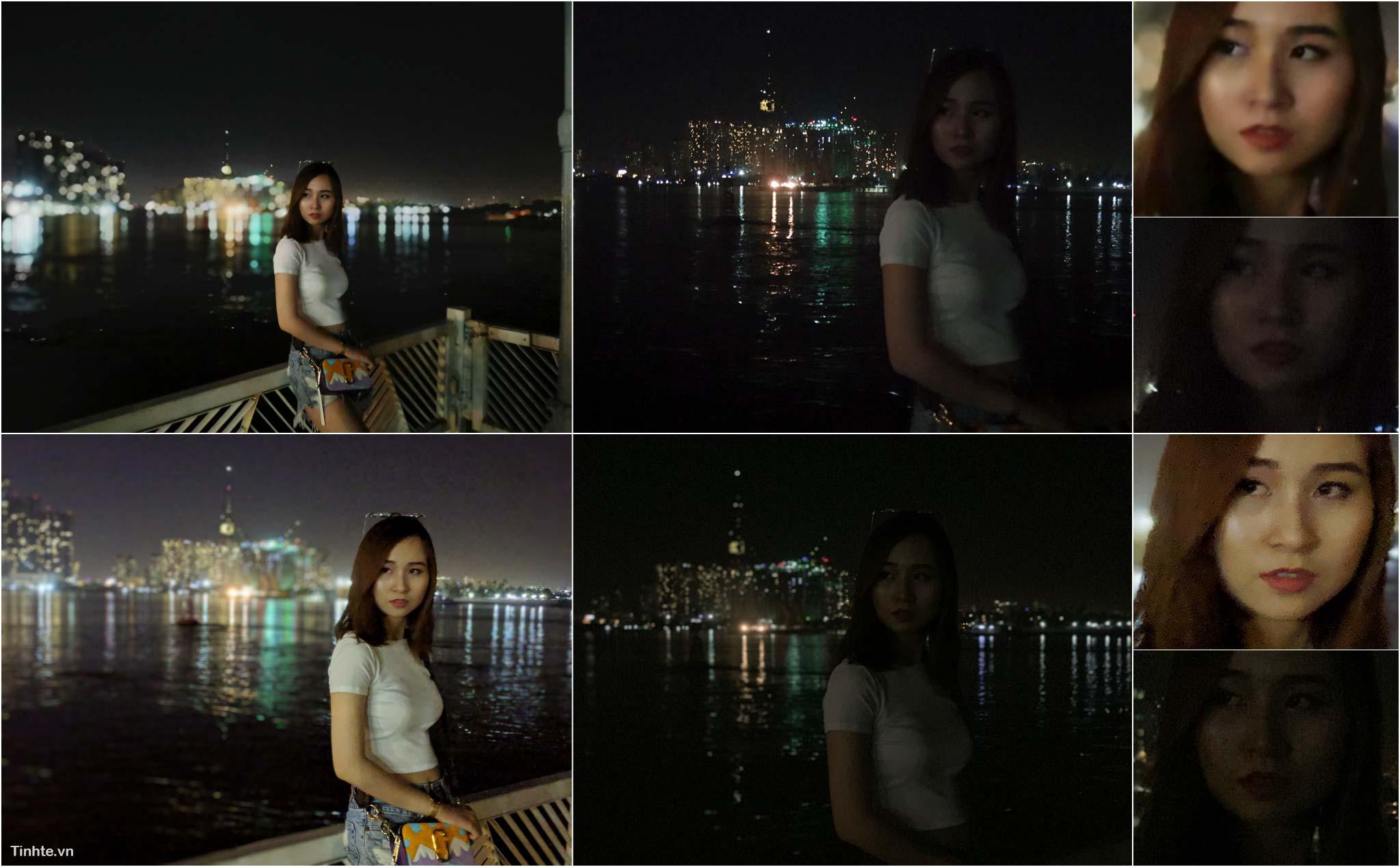 tinhte_so_sanh_anh_chup_dem_2.jpg