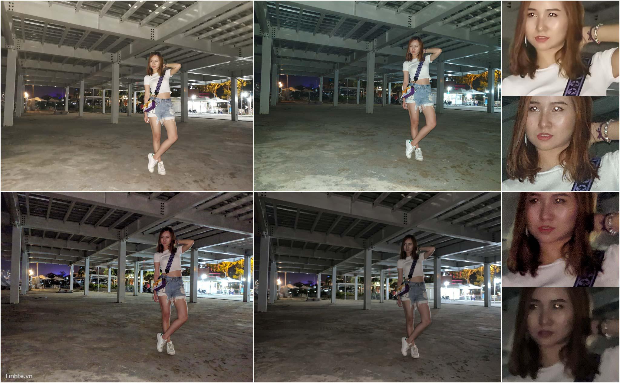 tinhte_so_sanh_anh_chup_dem_4.jpg