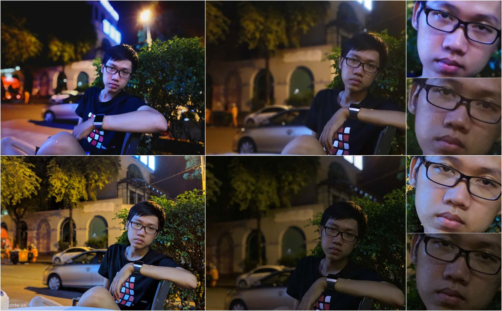 tinhte_so_sanh_anh_chup_dem_8.jpg