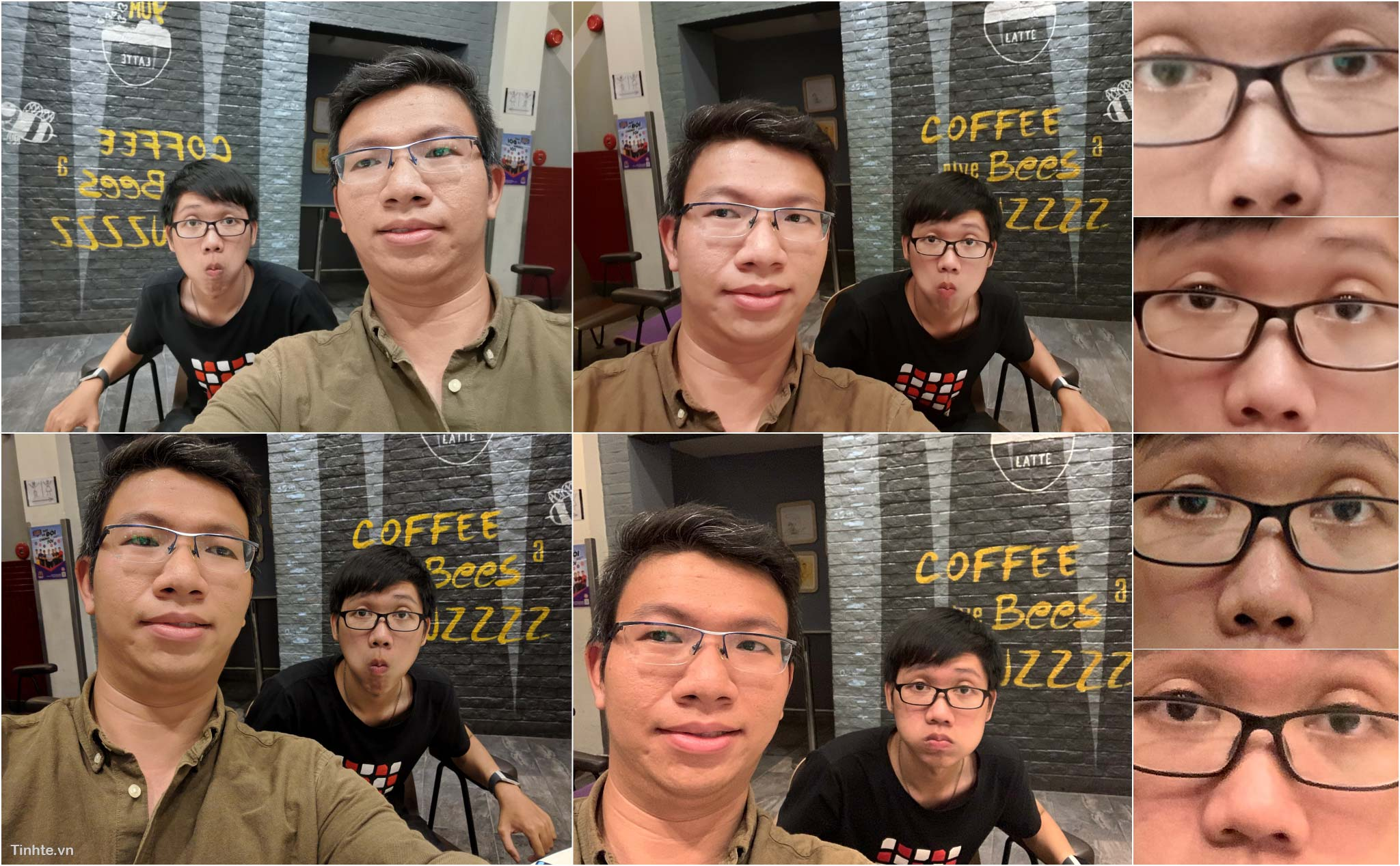 tinhte_so_sanh_anh_chup_dem_12.jpg