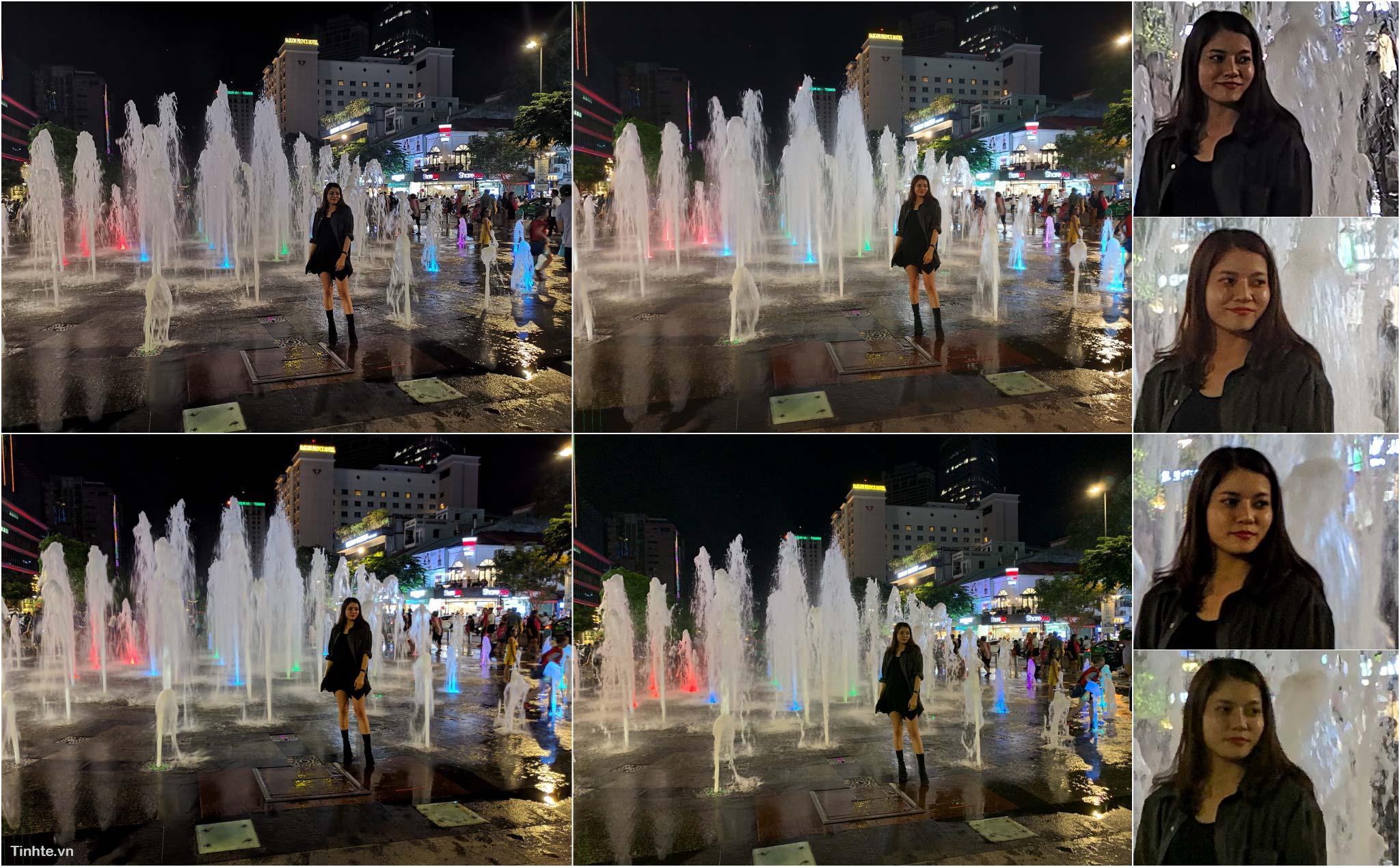 tinhte_so_sanh_anh_chup_dem_16.jpg