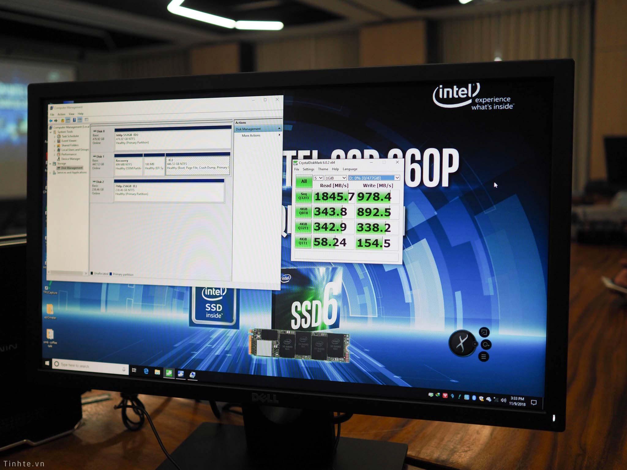 Intel_SSD6-7.jpg