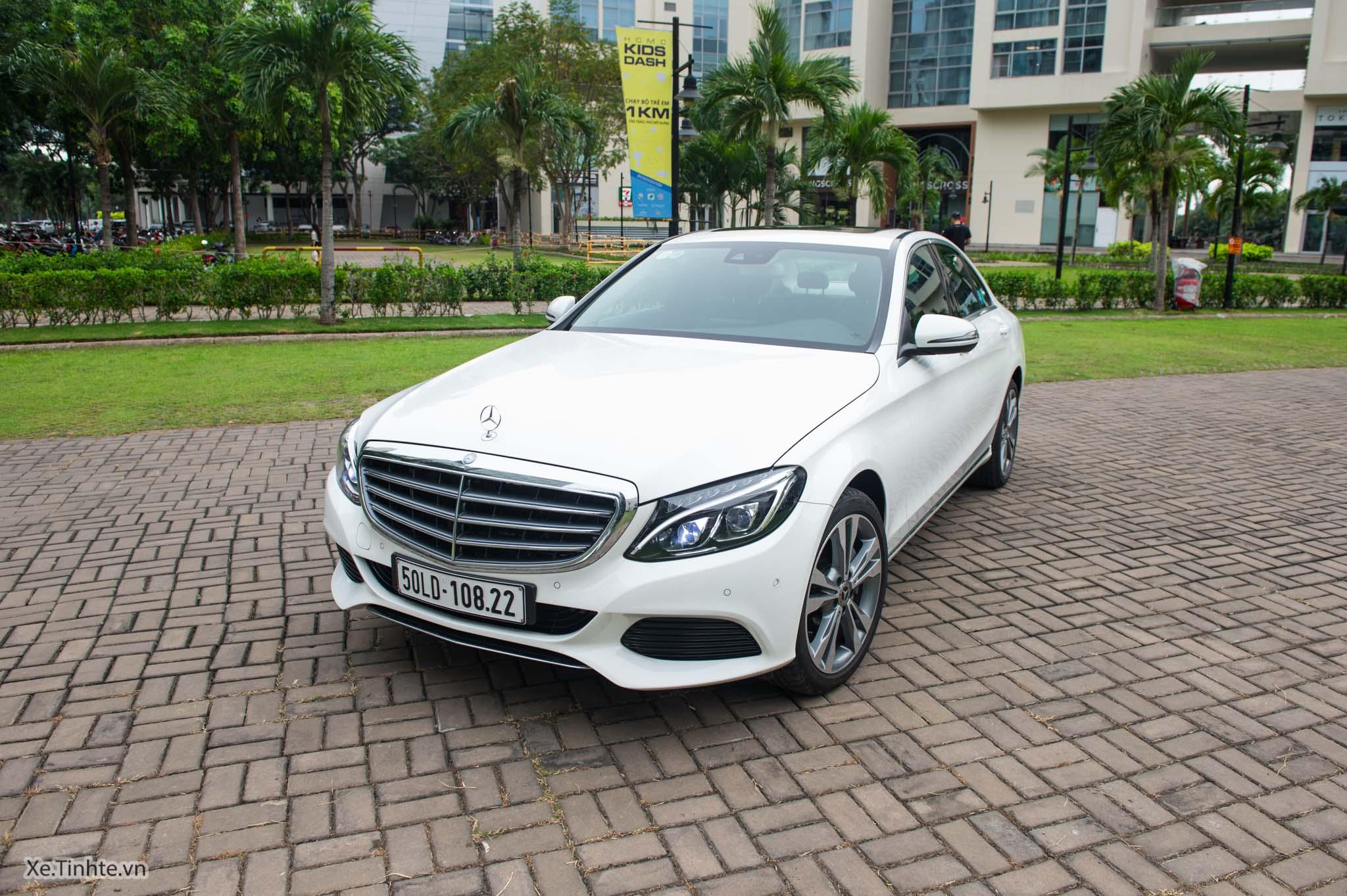 Mercedes_C250 Exclusive_Xe.tinhte.vn-7065.jpg